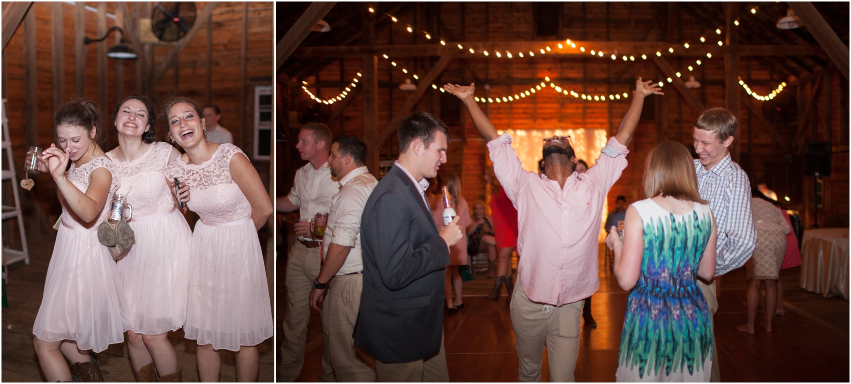 Rodes Farm Charlottesville VA Wedding-2.jpg