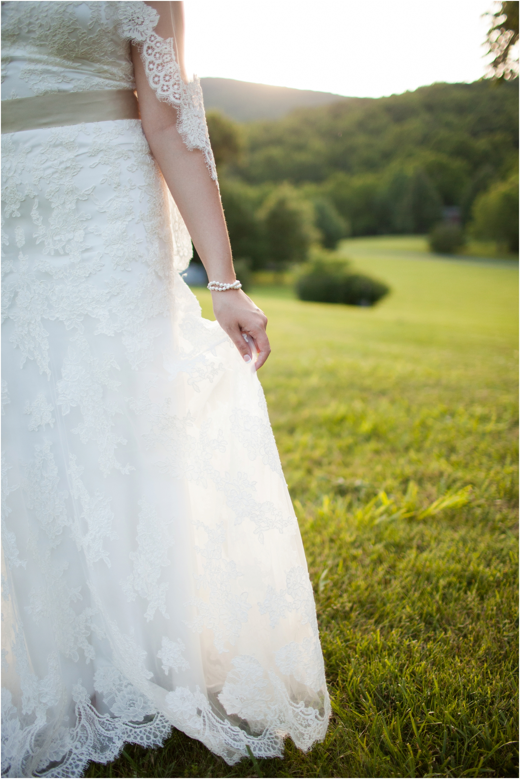 Rodes Farm Charlottesville VA Wedding-3-6.jpg