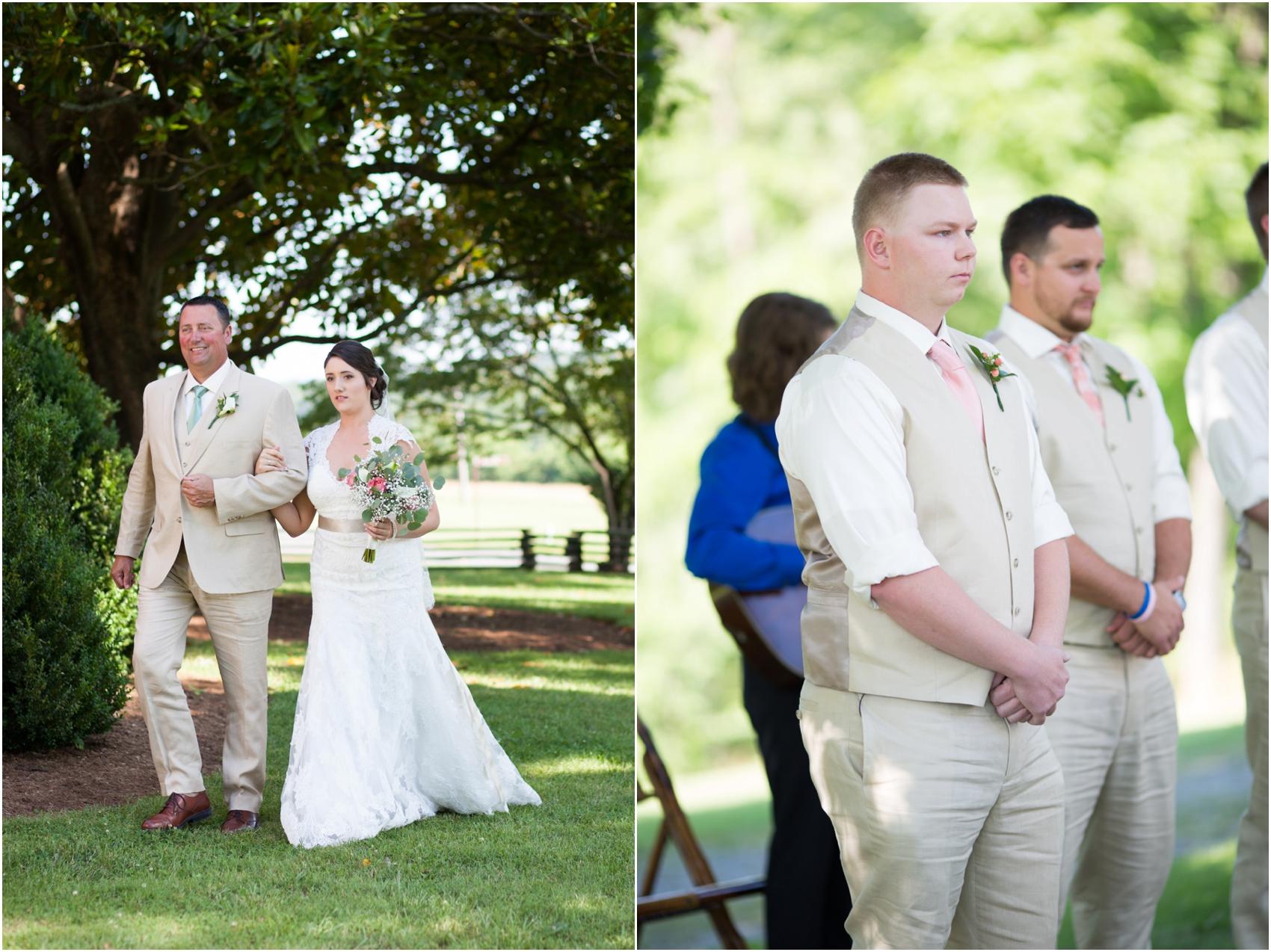 Rodes Farm Charlottesville VA Wedding-7-3.jpg