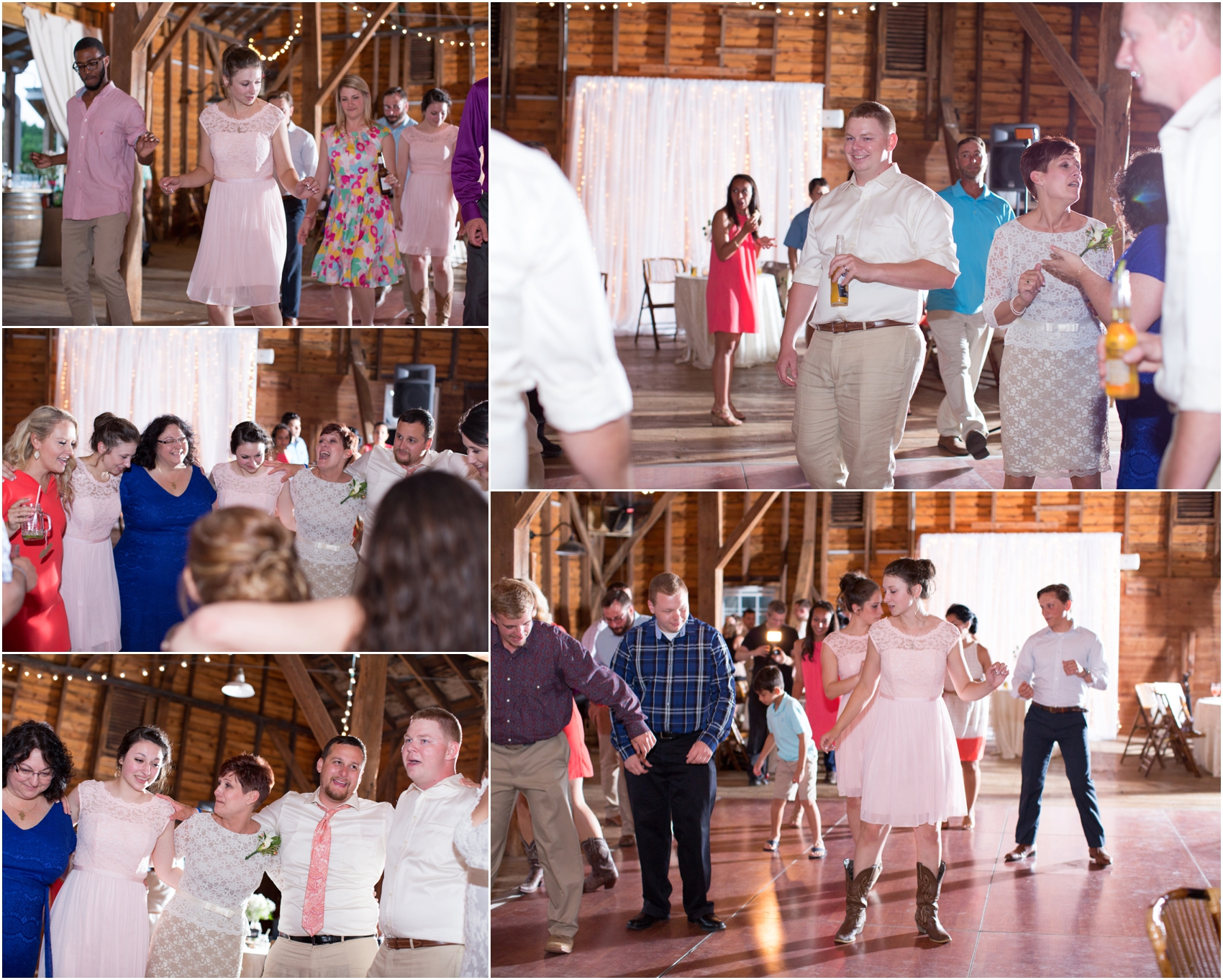 Rodes Farm Charlottesville VA Wedding-8-7.jpg
