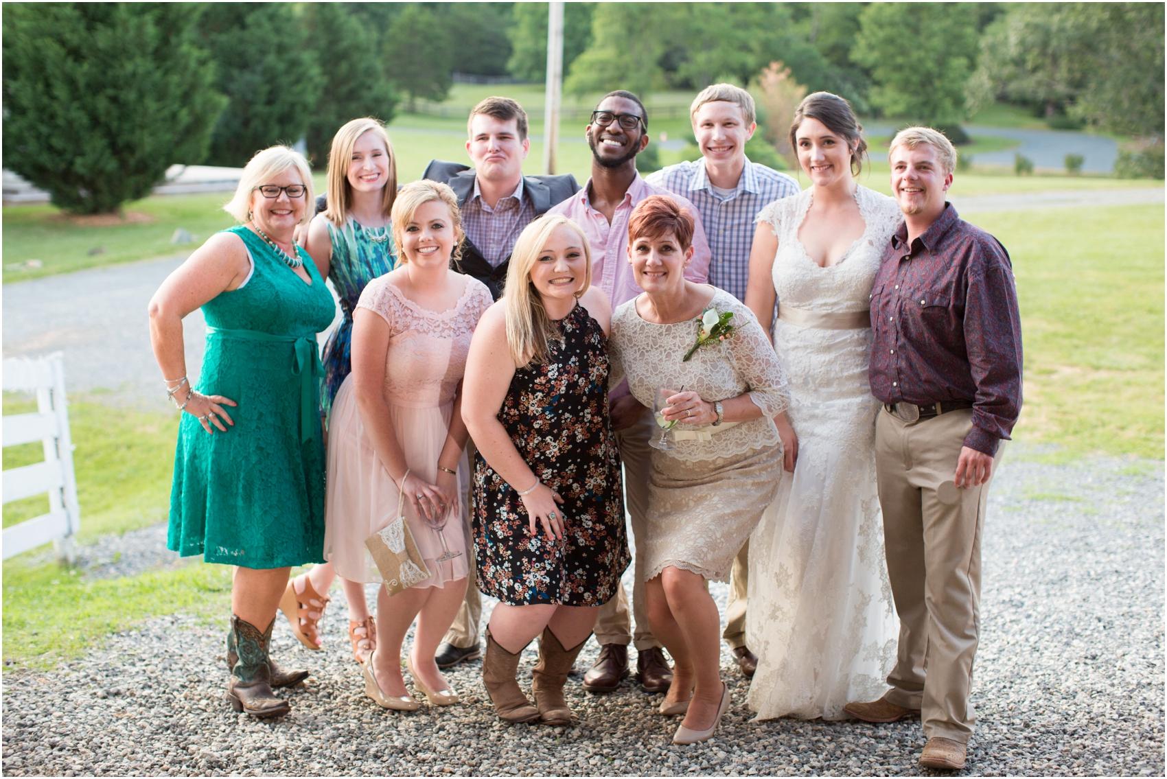 Rodes Farm Charlottesville VA Wedding-9-6.jpg
