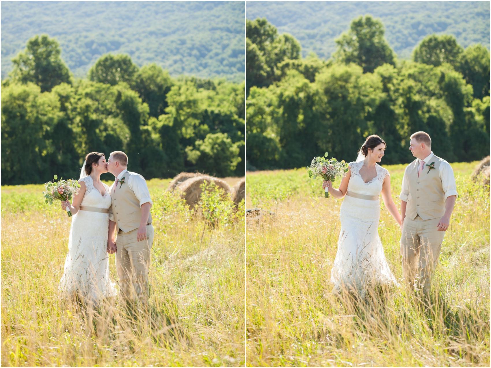 Rodes Farm Charlottesville VA Wedding-10-4.jpg