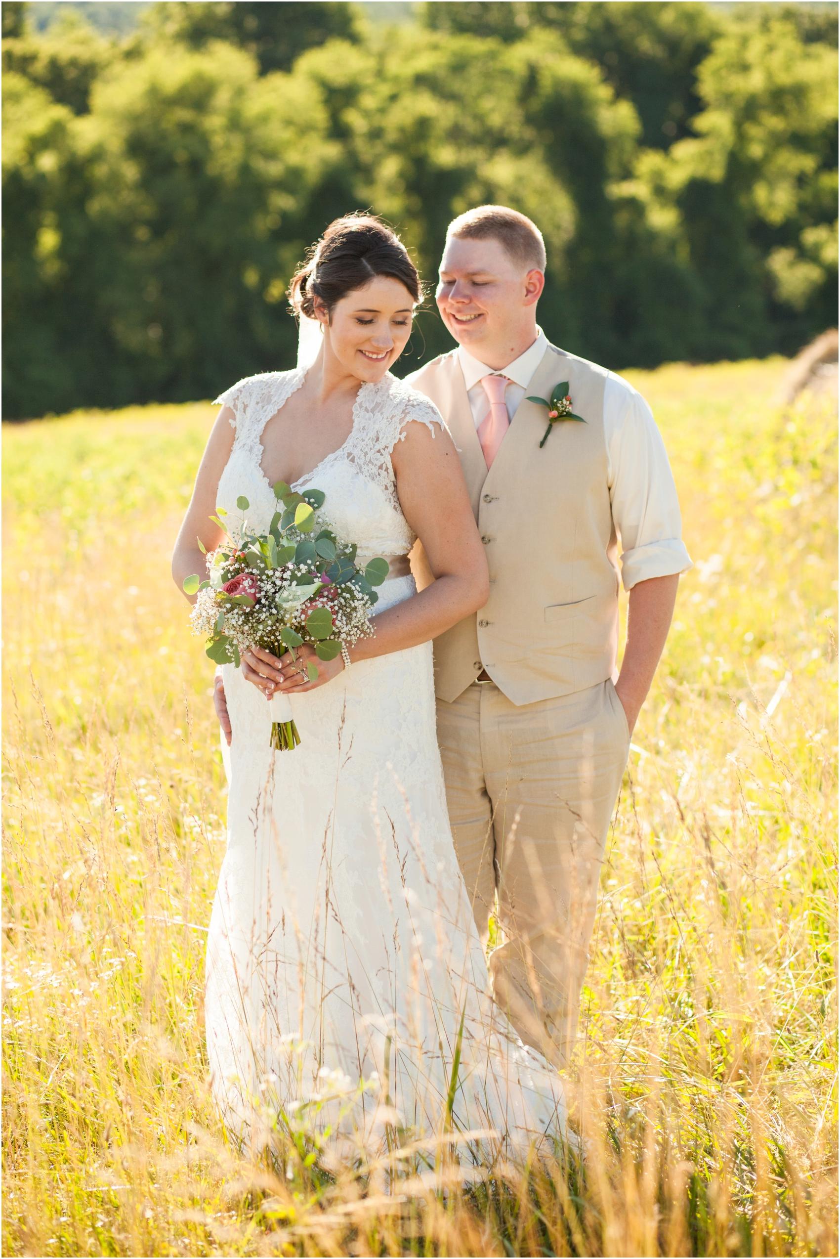 Rodes Farm Charlottesville VA Wedding-9-4.jpg