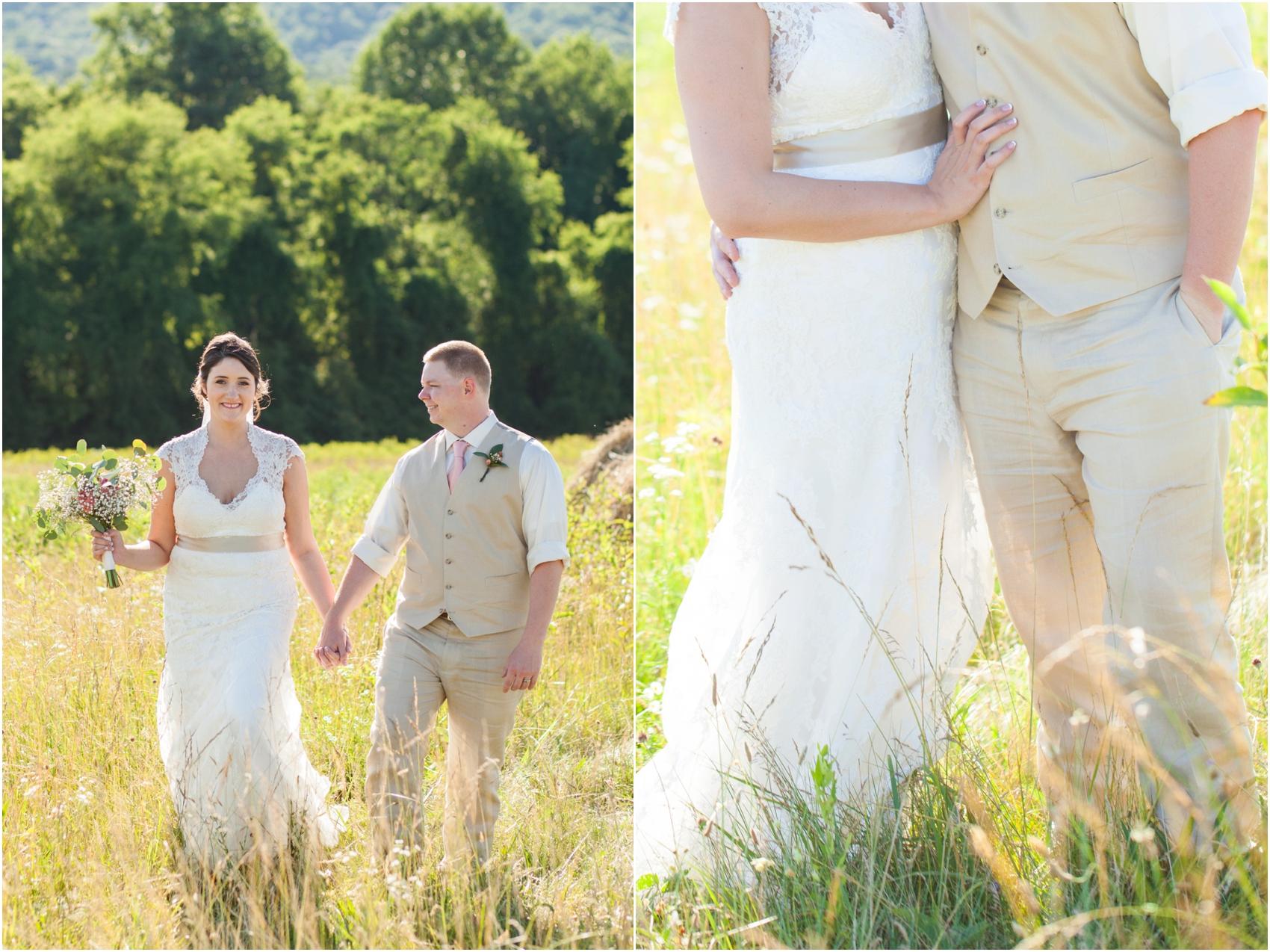 Rodes Farm Charlottesville VA Wedding-12-4.jpg