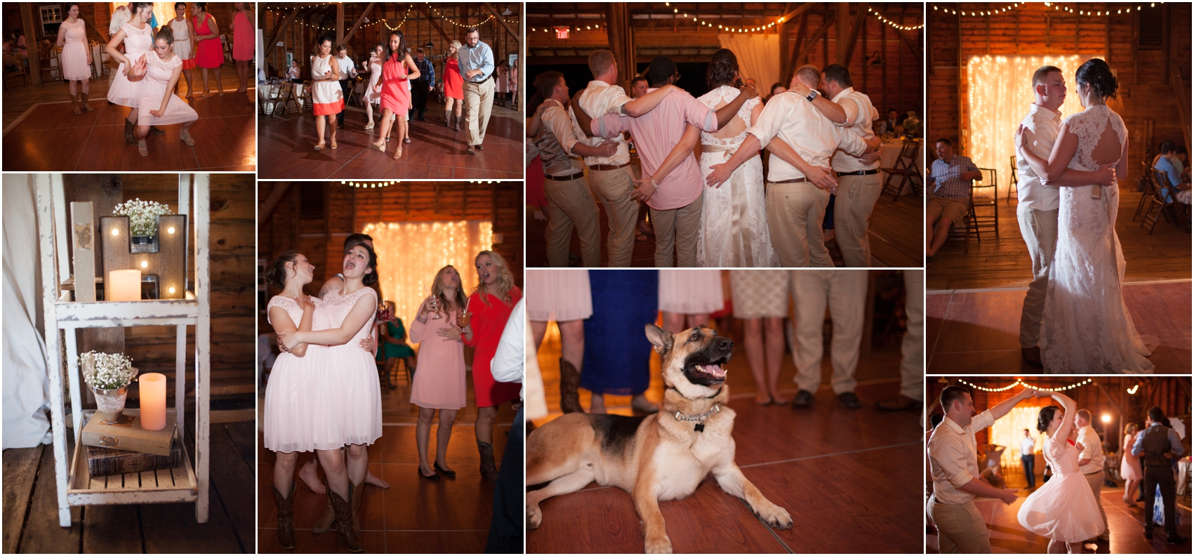 Rodes Farm Charlottesville VA Wedding-14.jpg