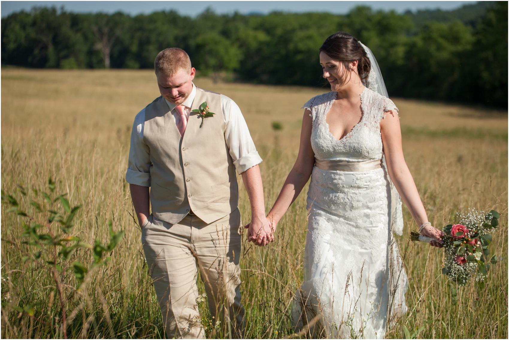 Rodes Farm Charlottesville VA Wedding-20-4.jpg