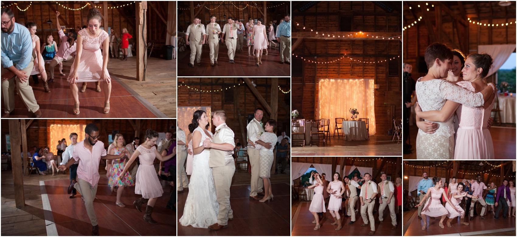 Rodes Farm Charlottesville VA Wedding-20.jpg