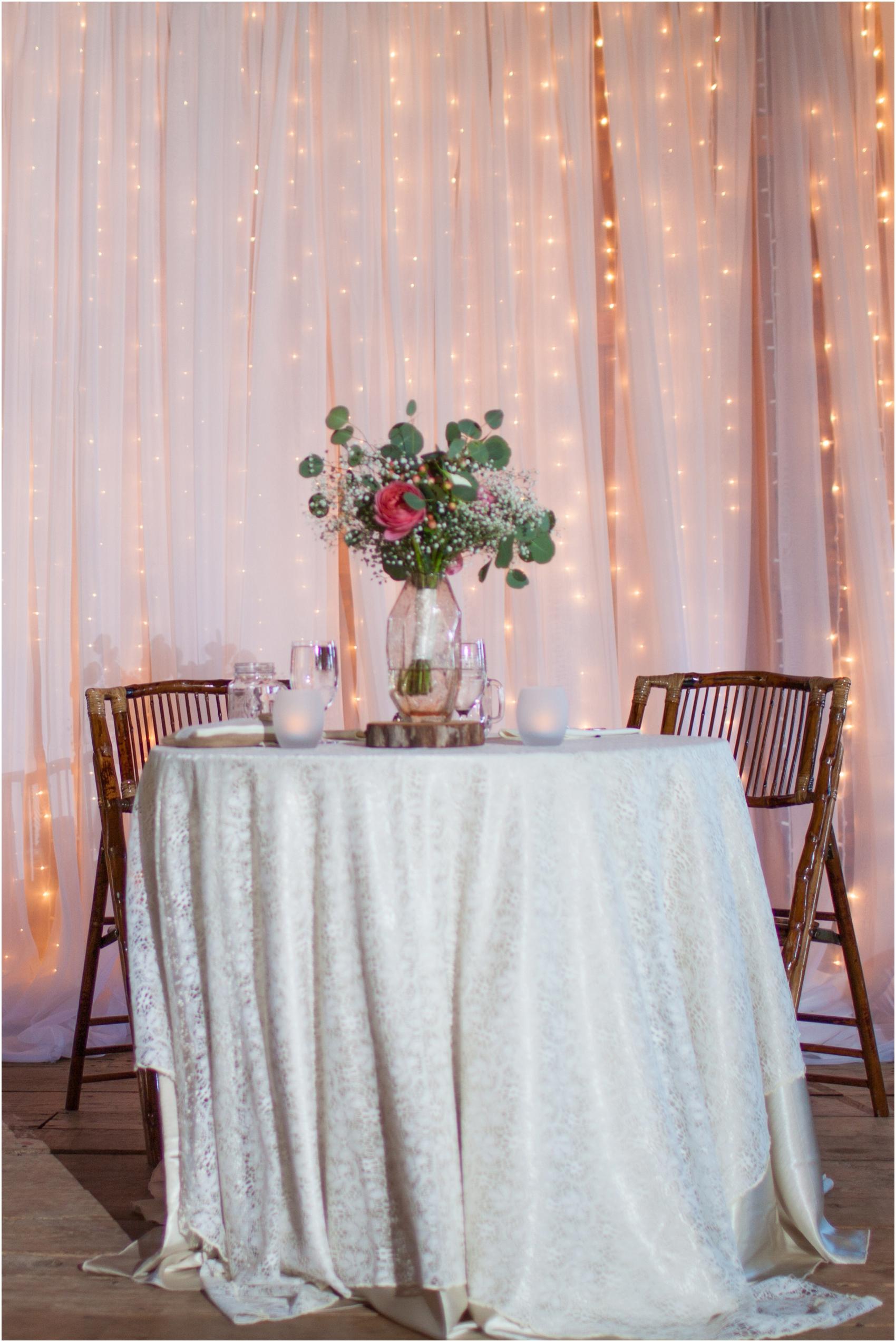 Rodes Farm Charlottesville VA Wedding-22-3.jpg
