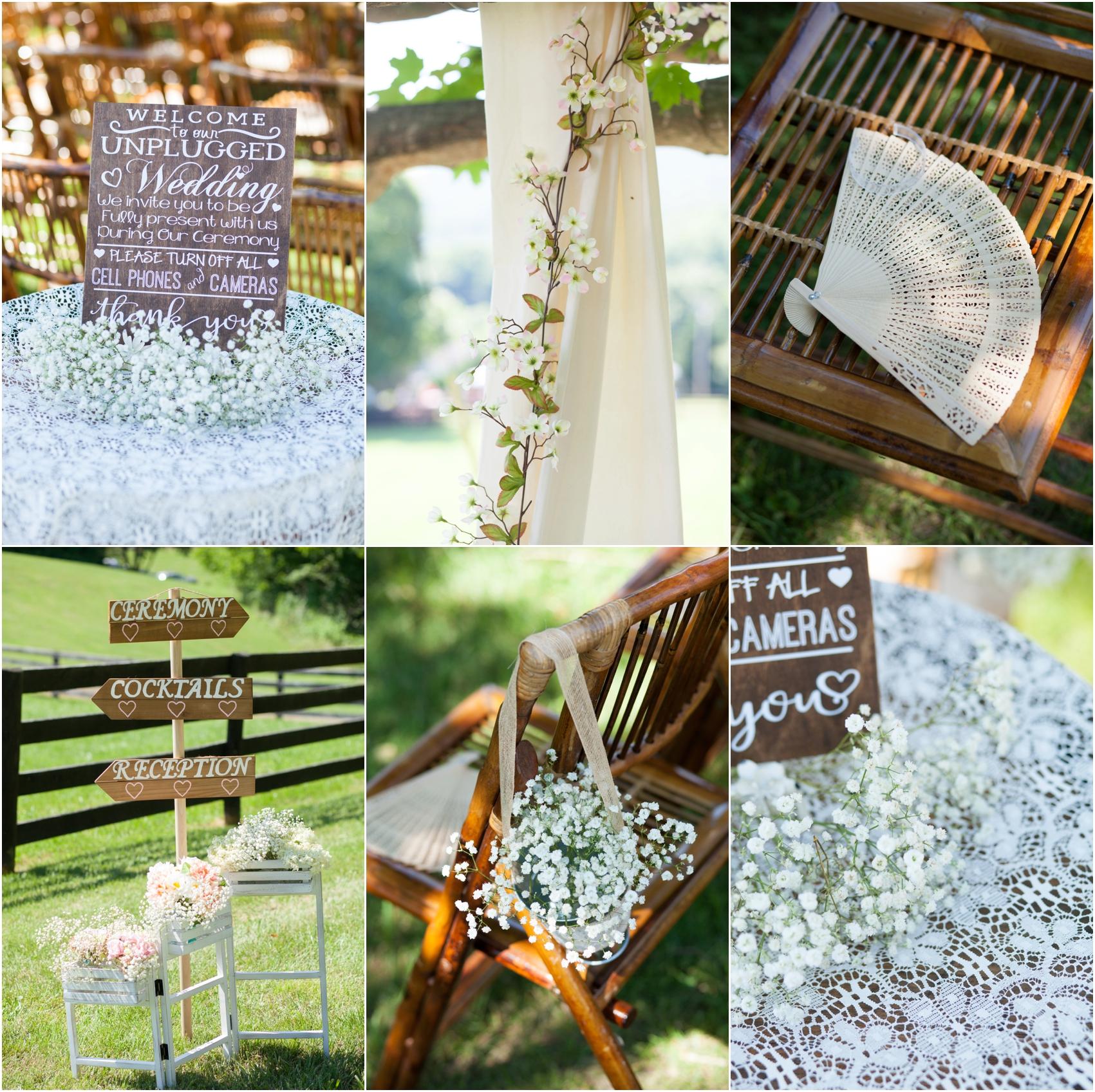 Rodes Farm Charlottesville VA Wedding-31-2.jpg
