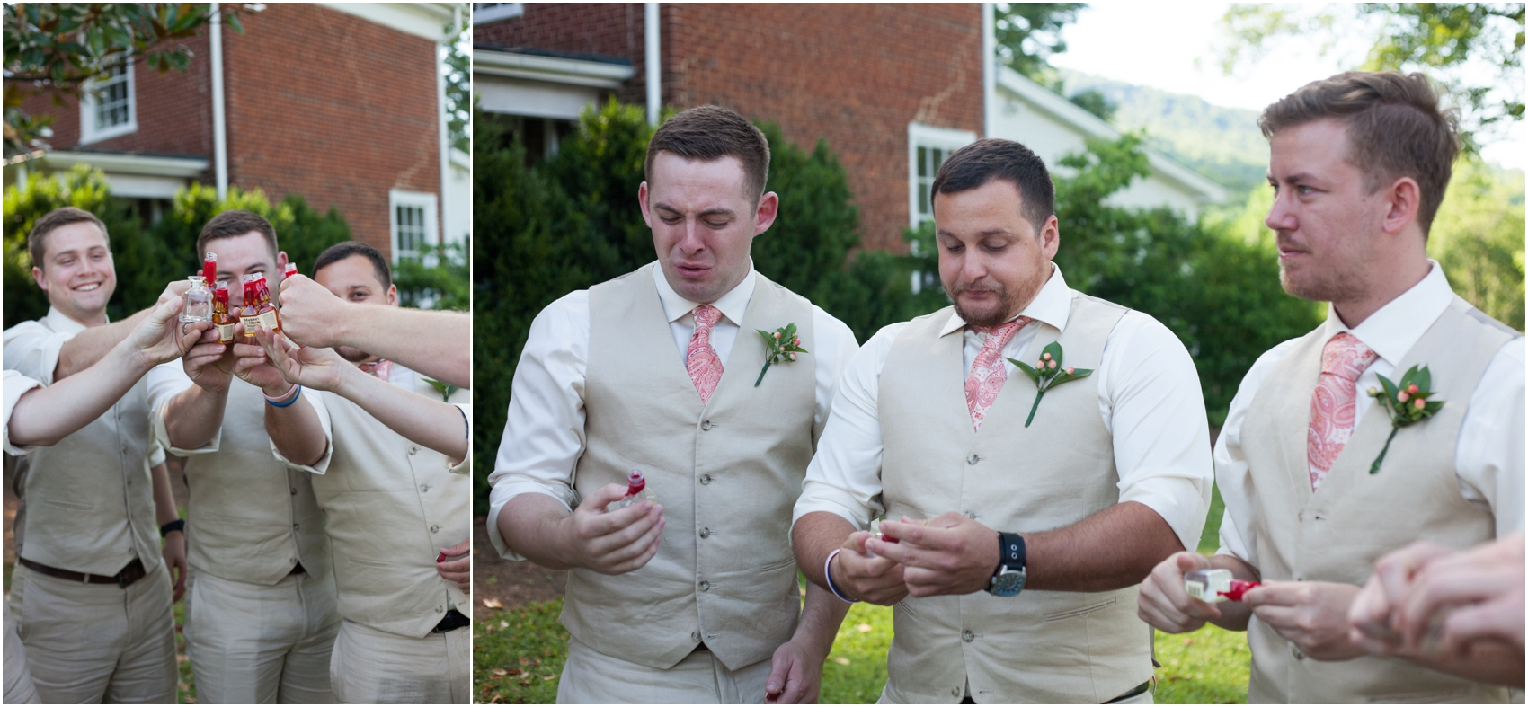 Rodes Farm Charlottesville VA Wedding-3-7.jpg