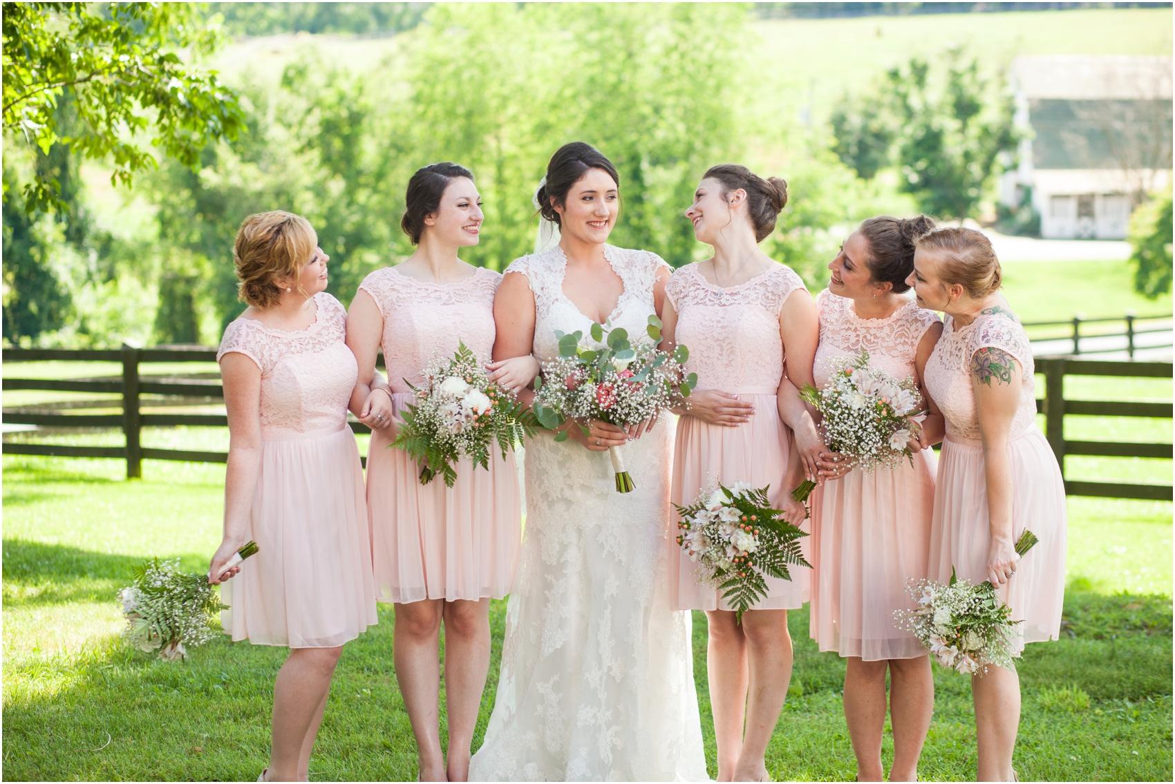 Rodes Farm Charlottesville VA Wedding-2-5.jpg