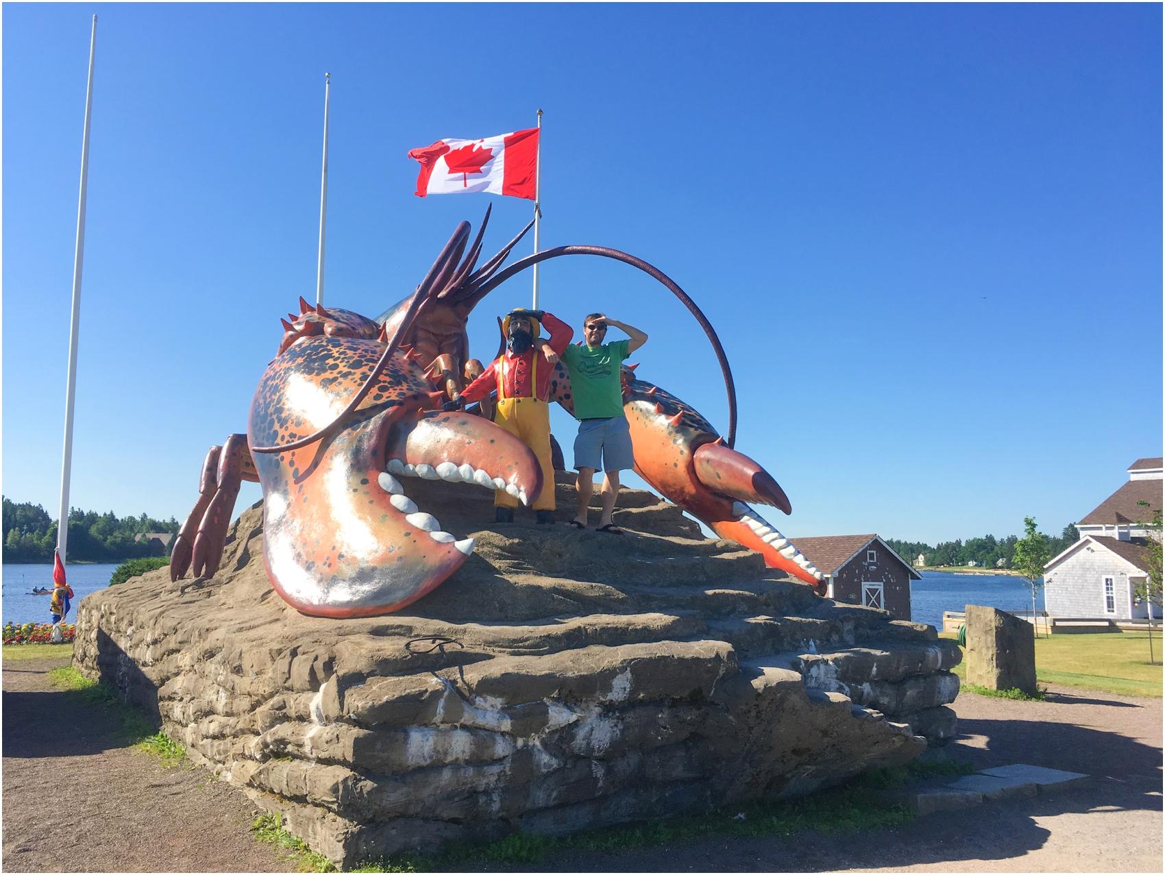 CanadianRoadTrip2016-44.jpg
