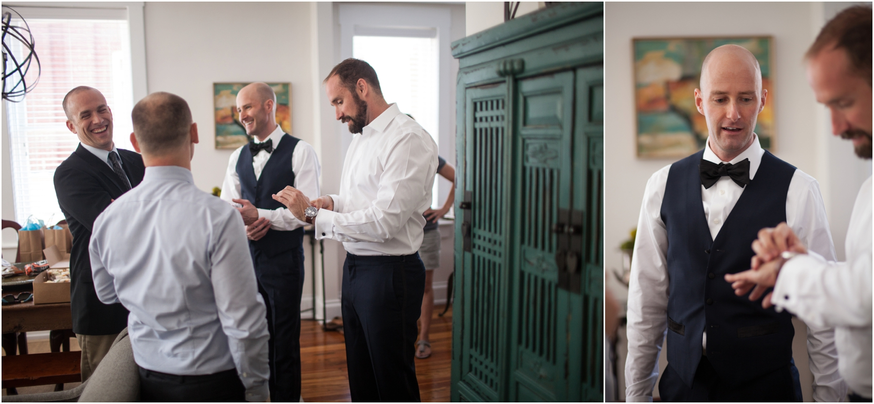 Old-Metropolitan-Hall-Wedding-Charlottesville-Virginia-60.jpg