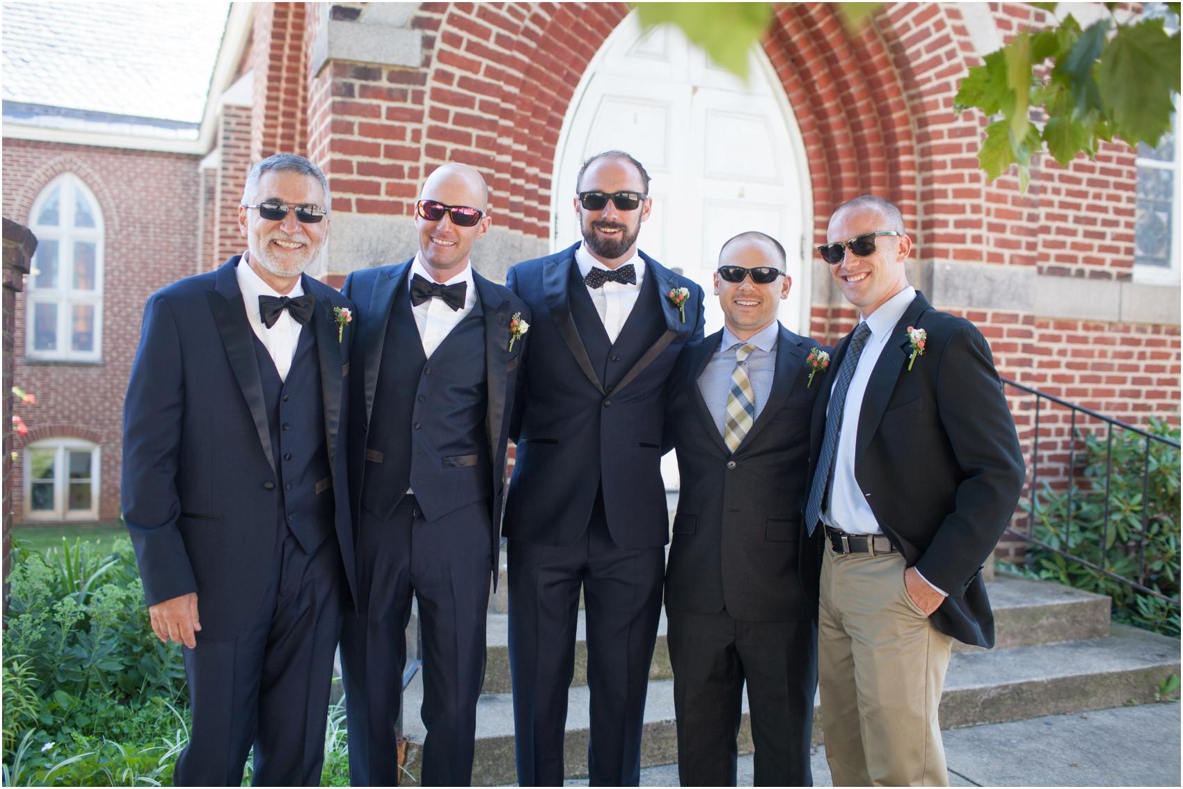Old-Metropolitan-Hall-Wedding-Charlottesville-Virginia-268.jpg