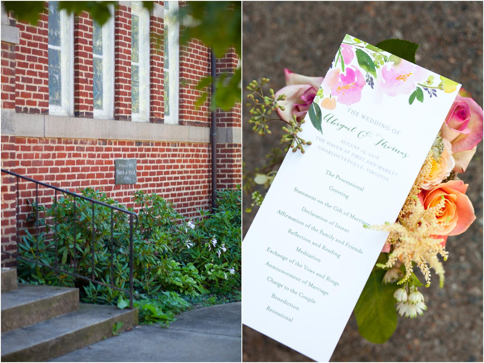 Old-Metropolitan-Hall-Wedding-Charlottesville-Virginia-306.jpg