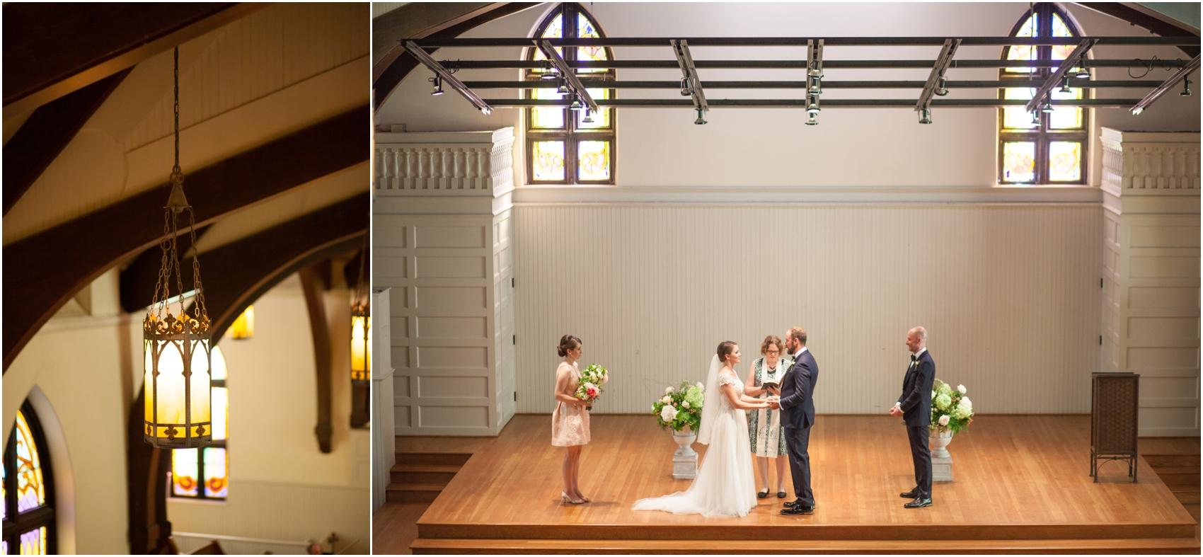 Old-Metropolitan-Hall-Wedding-Charlottesville-Virginia-403.jpg