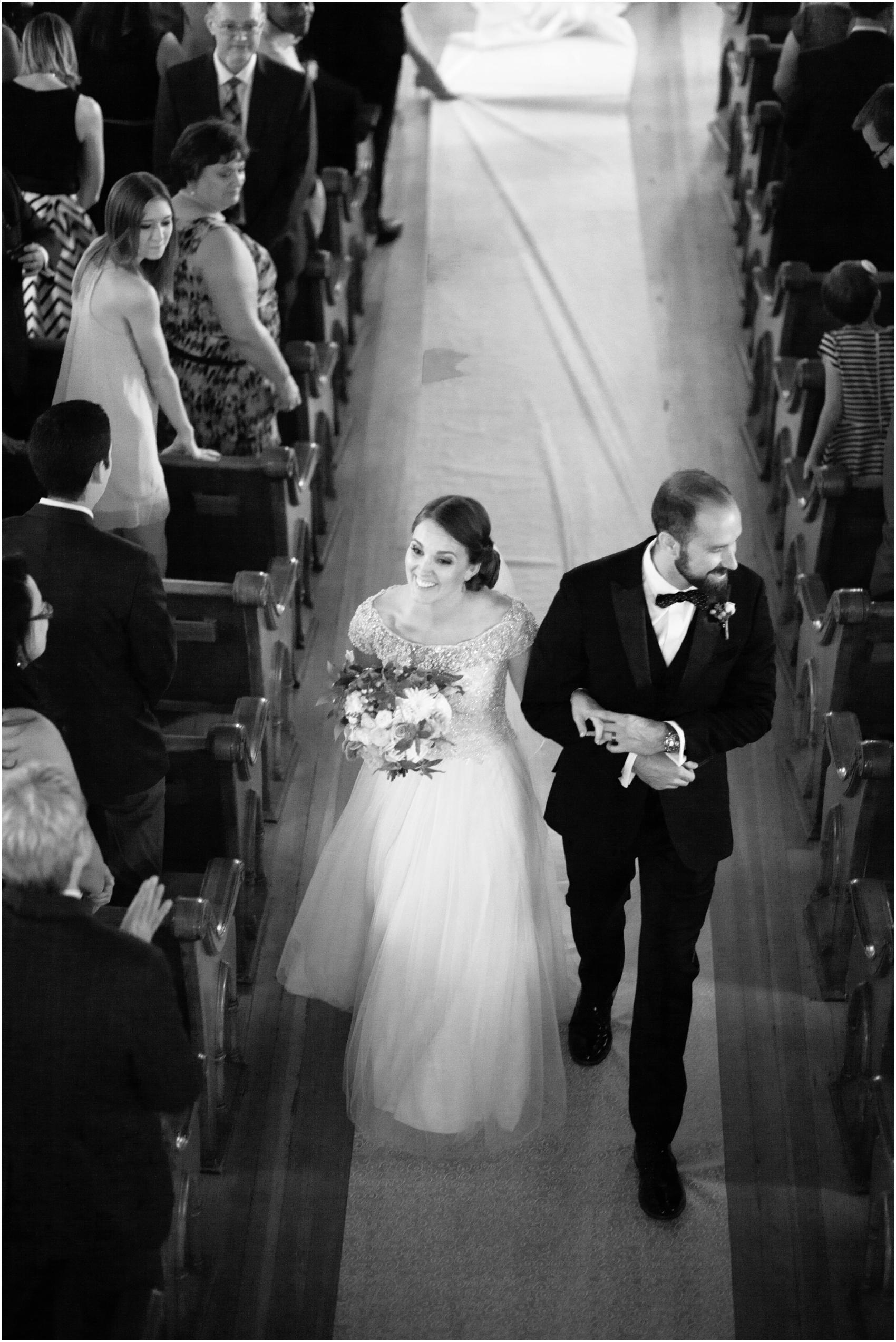 Old-Metropolitan-Hall-Wedding-Charlottesville-Virginia-447.jpg