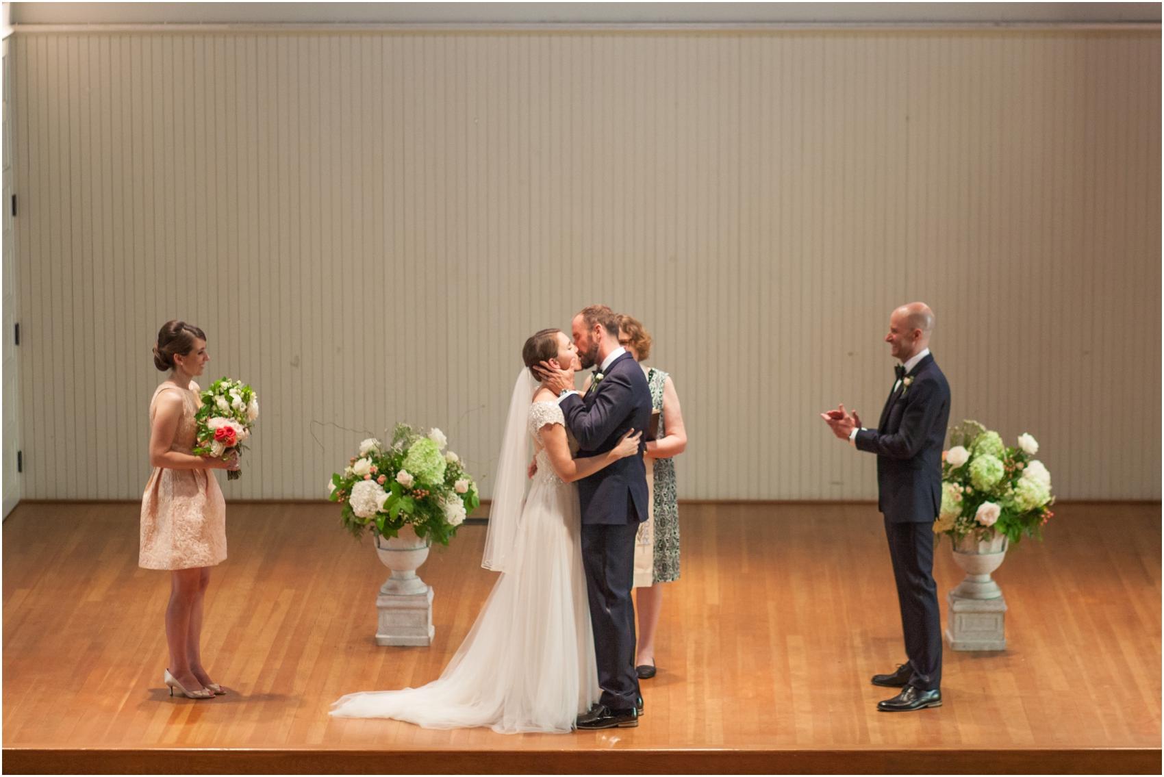 Old-Metropolitan-Hall-Wedding-Charlottesville-Virginia-434.jpg
