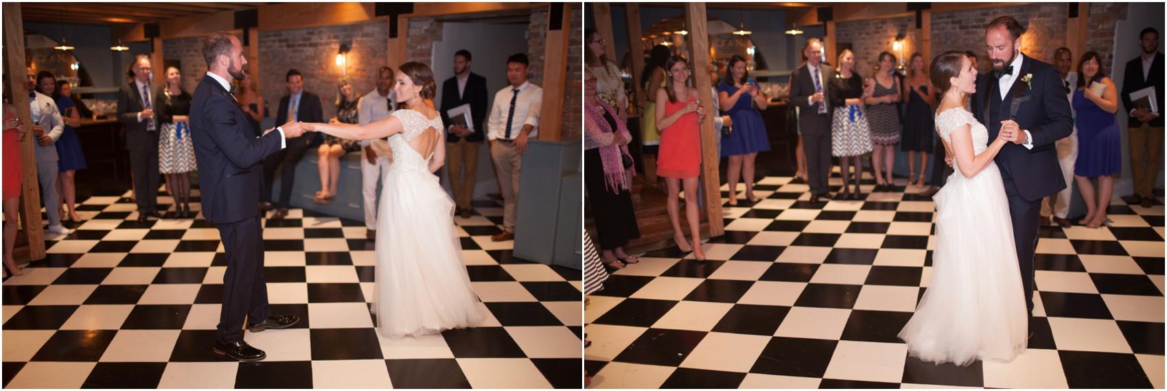 Old-Metropolitan-Hall-Wedding-Charlottesville-Virginia-2-6.jpg