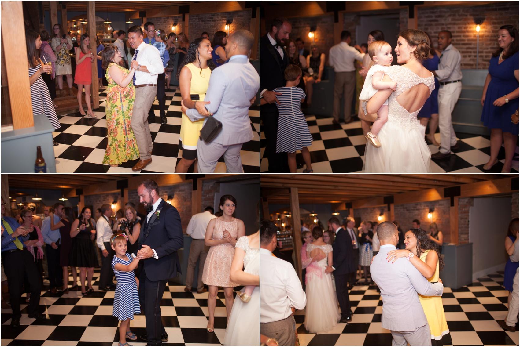 Old-Metropolitan-Hall-Wedding-Charlottesville-Virginia-2-5.jpg