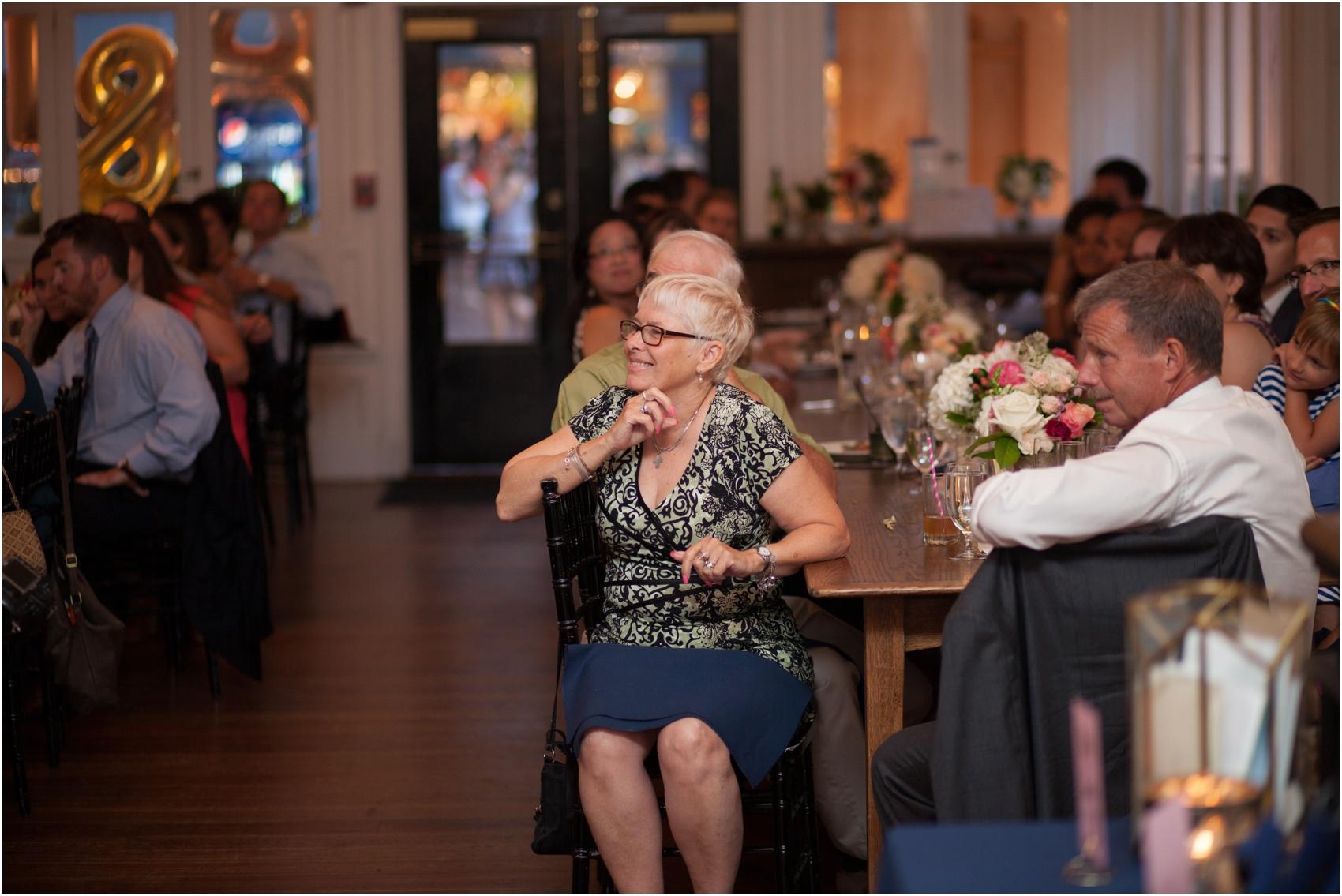 Old-Metropolitan-Hall-Wedding-Charlottesville-Virginia-2-9.jpg