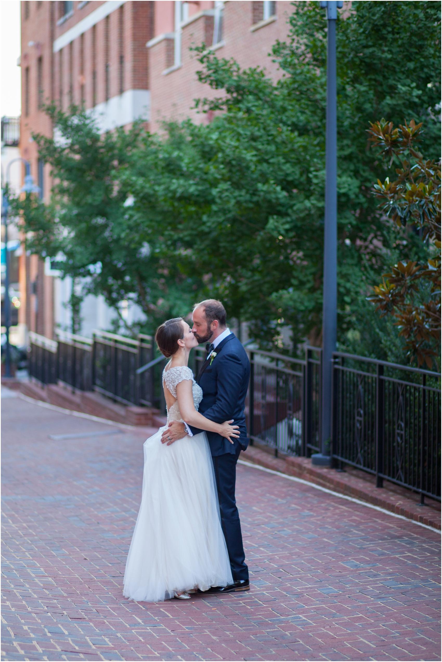 Old-Metropolitan-Hall-Wedding-Charlottesville-Virginia-2-29.jpg