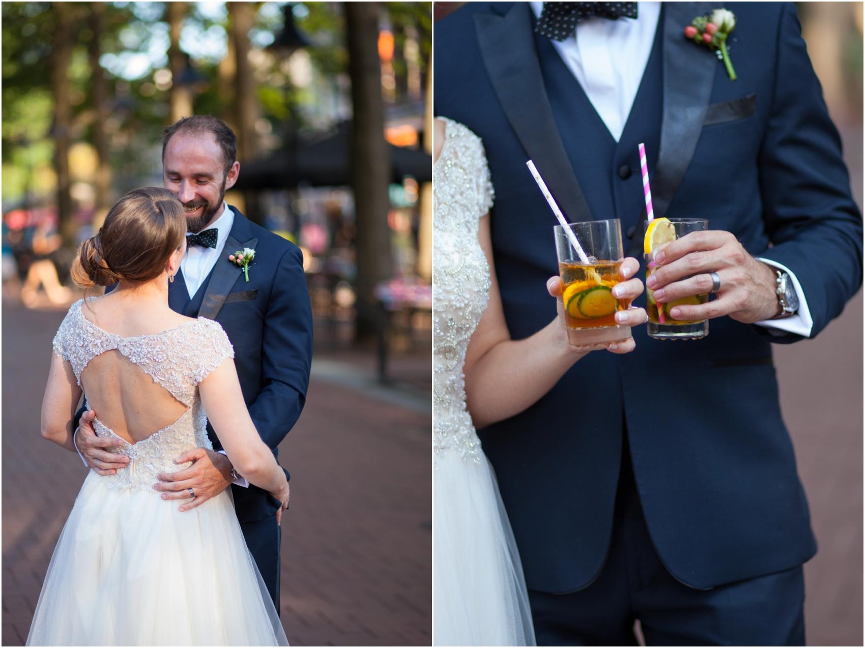 Old-Metropolitan-Hall-Wedding-Charlottesville-Virginia-2-33.jpg