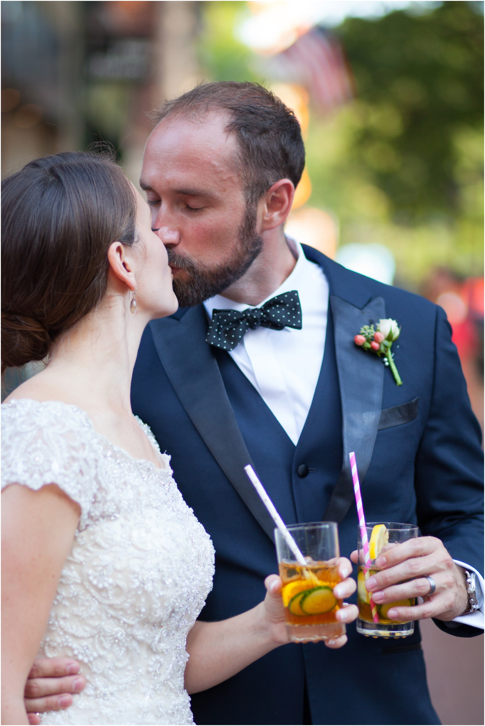 Old-Metropolitan-Hall-Wedding-Charlottesville-Virginia-2-35.jpg