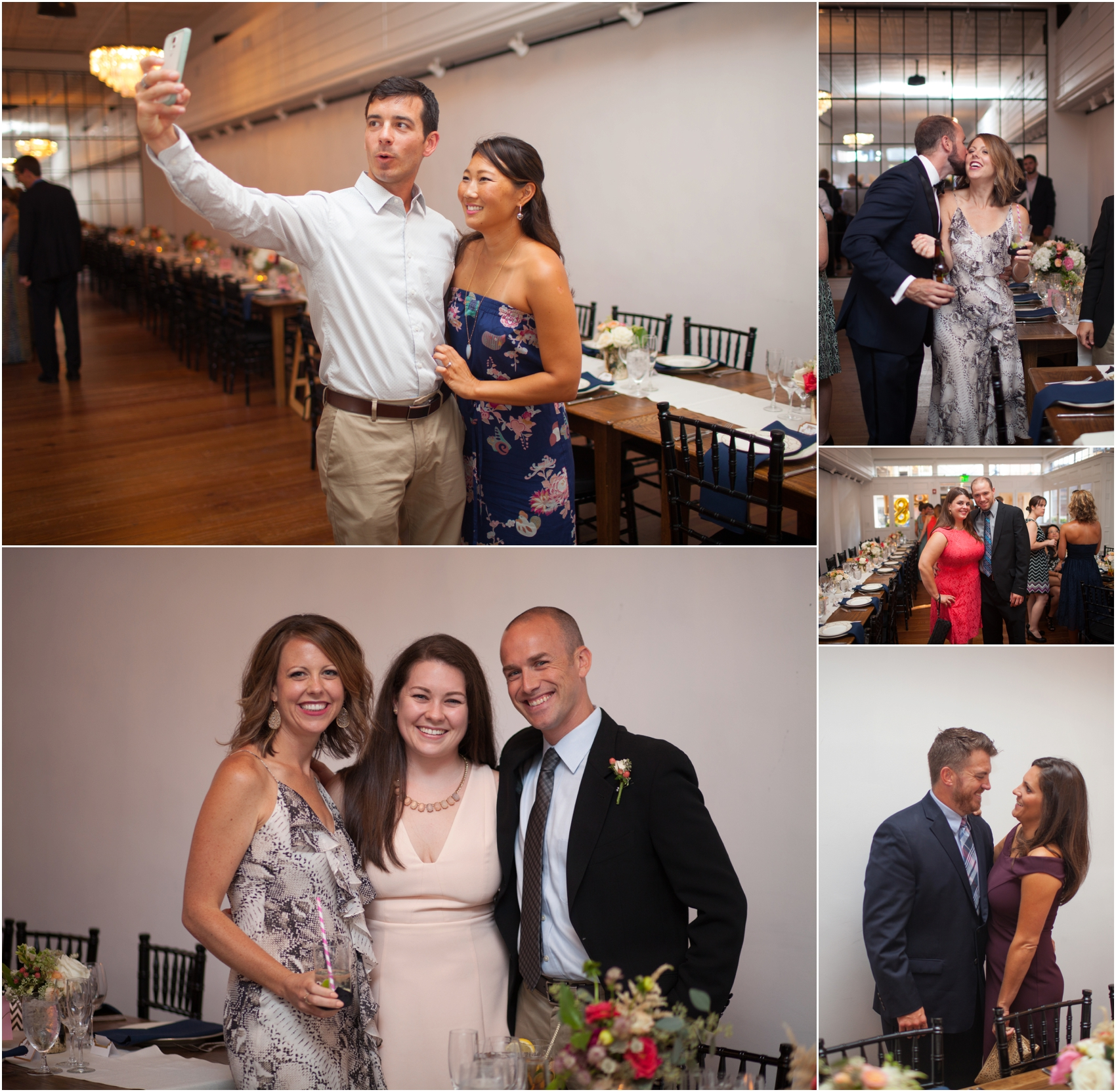 Old-Metropolitan-Hall-Wedding-Charlottesville-Virginia-2-47.jpg