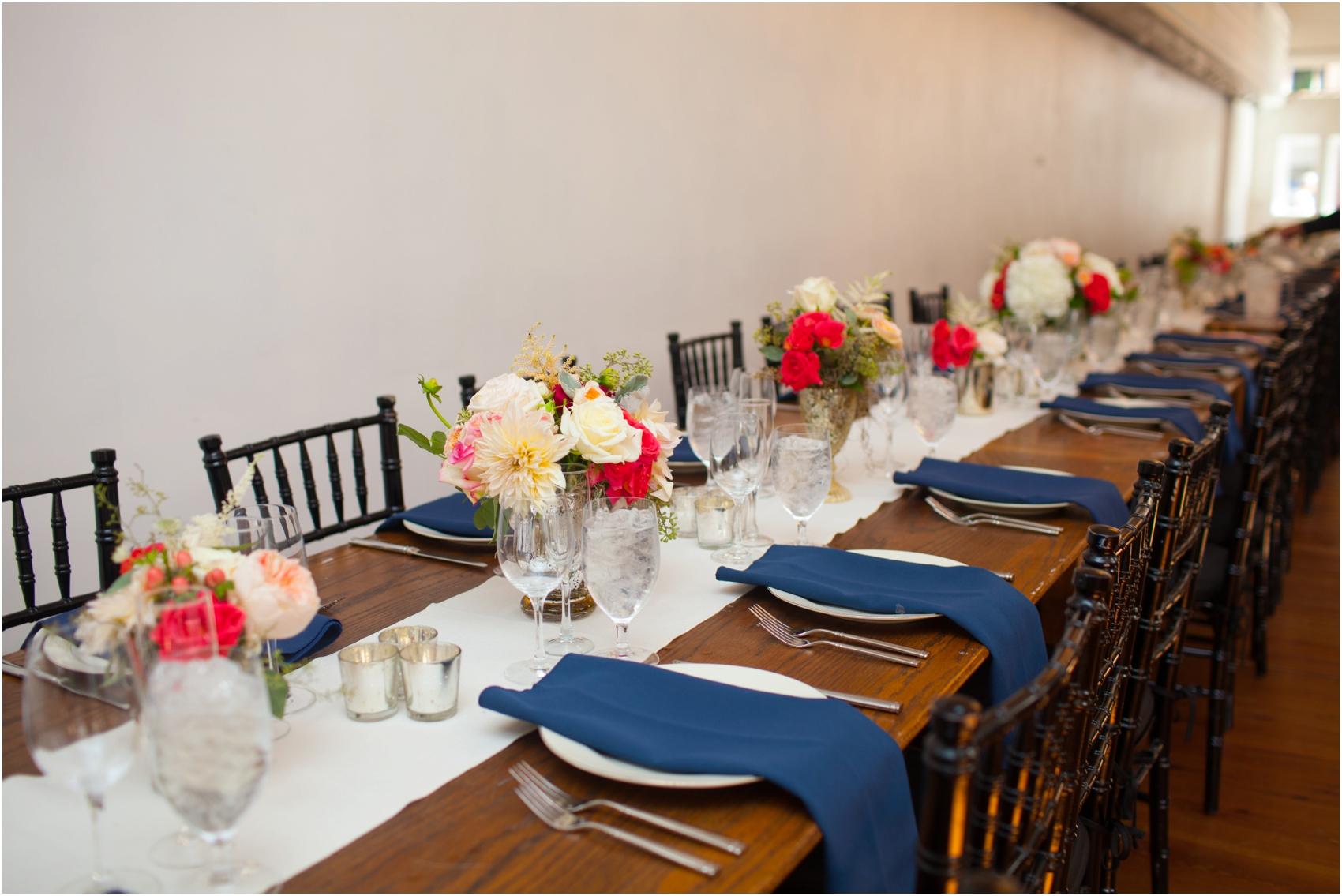 Old-Metropolitan-Hall-Wedding-Charlottesville-Virginia-485.jpg