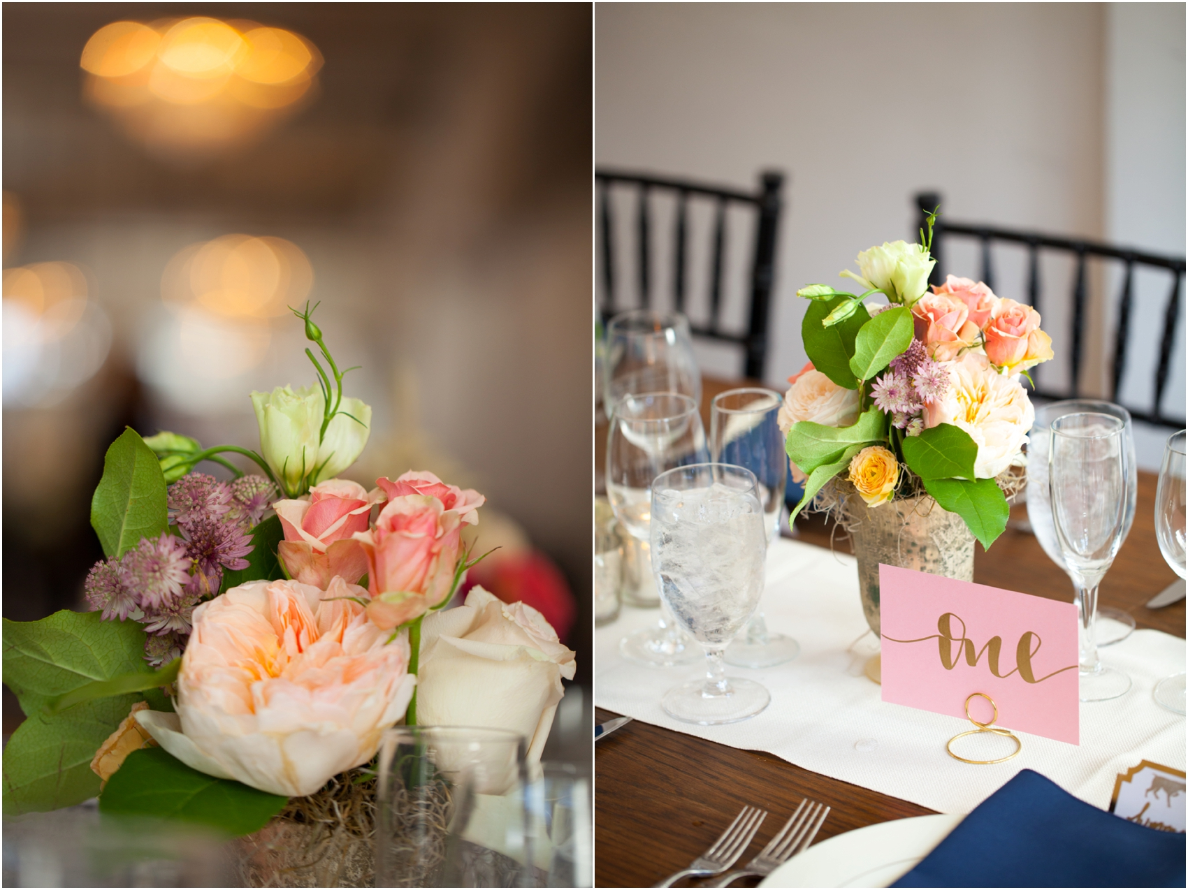 Old-Metropolitan-Hall-Wedding-Charlottesville-Virginia-525.jpg