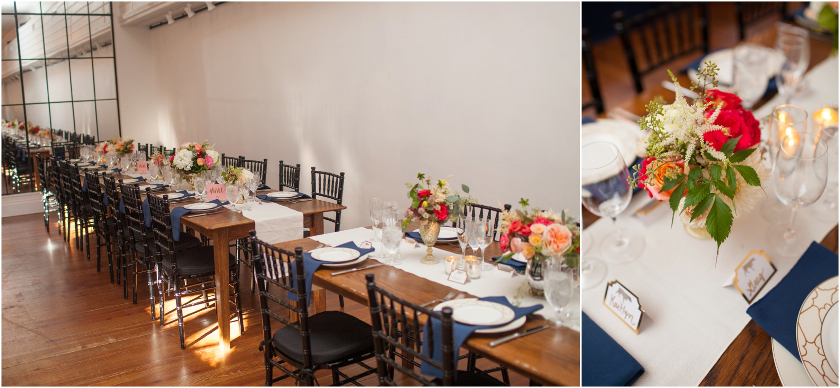 Old-Metropolitan-Hall-Wedding-Charlottesville-Virginia-597.jpg
