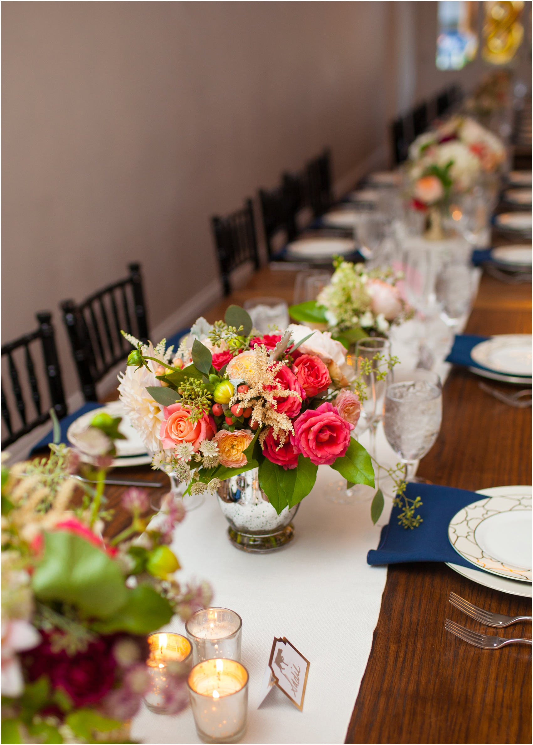 Old-Metropolitan-Hall-Wedding-Charlottesville-Virginia-585.jpg