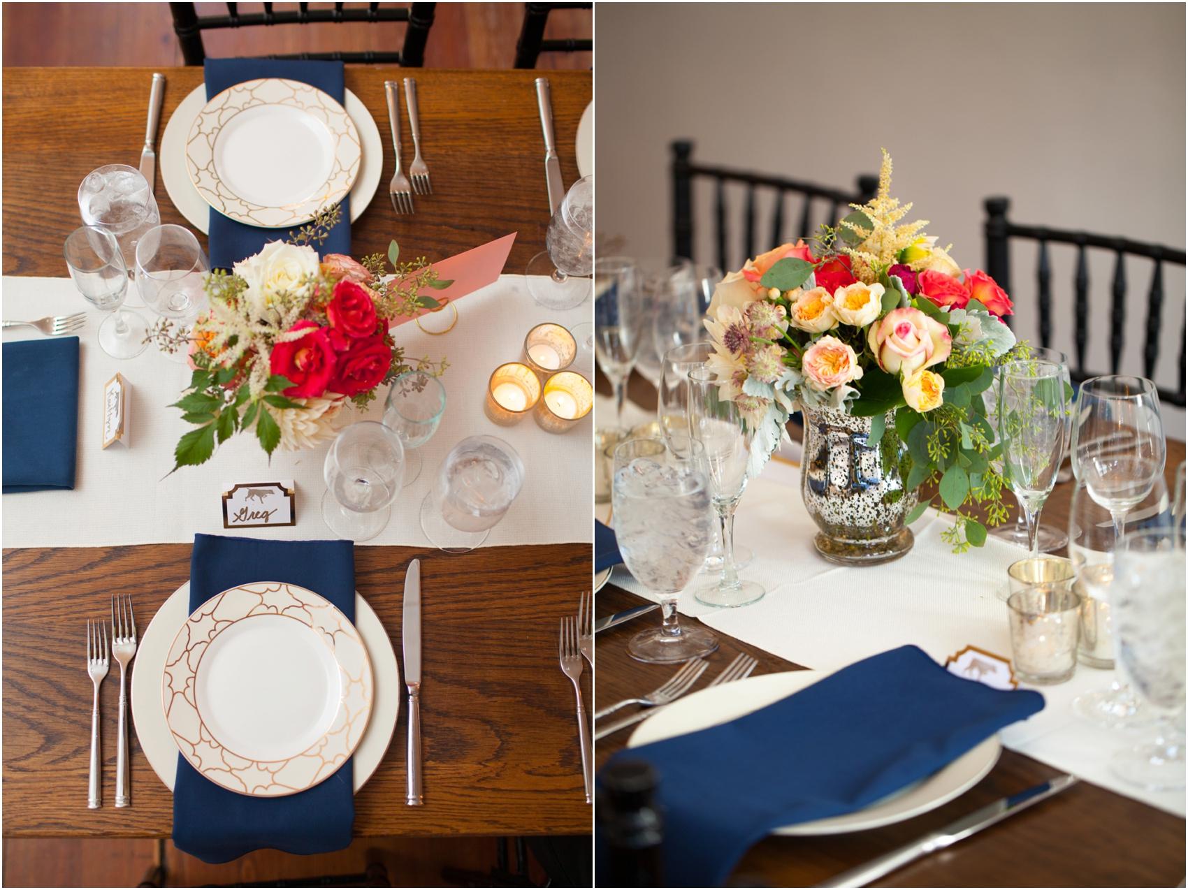 Old-Metropolitan-Hall-Wedding-Charlottesville-Virginia-609.jpg