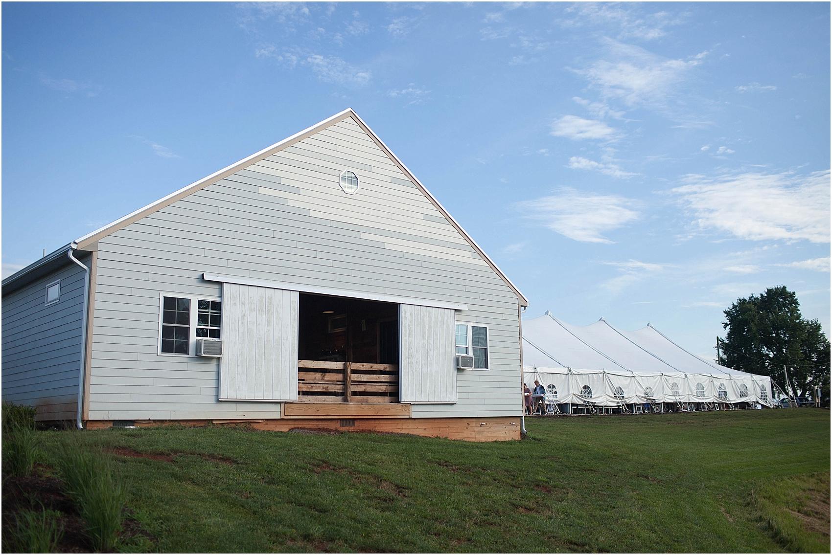 On-Sunny-Slope-Farm-Harrisonburg-Virginia-3740.jpg
