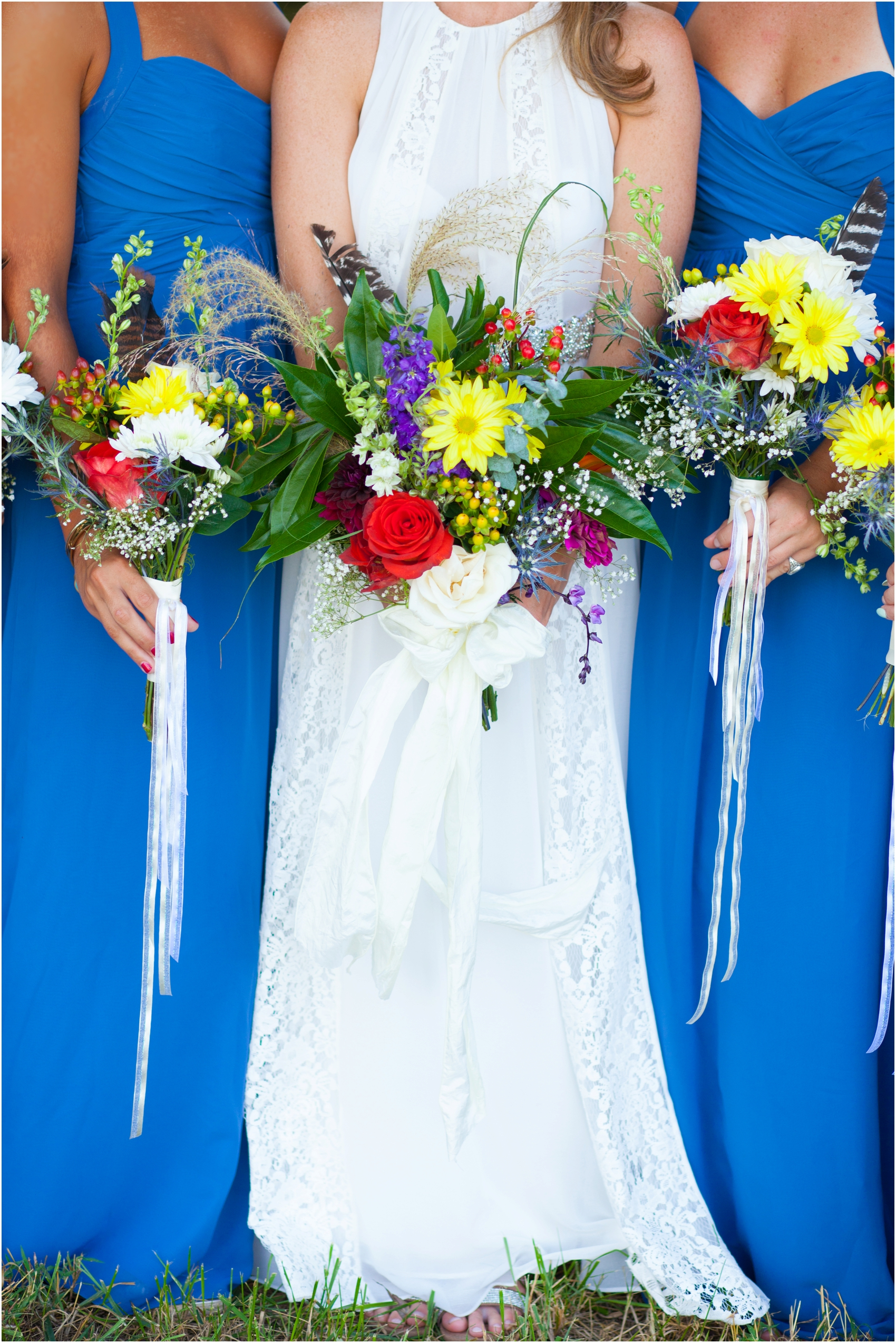 Charlottesville-Virginia-Farm-Estate-Wedding-331.jpg