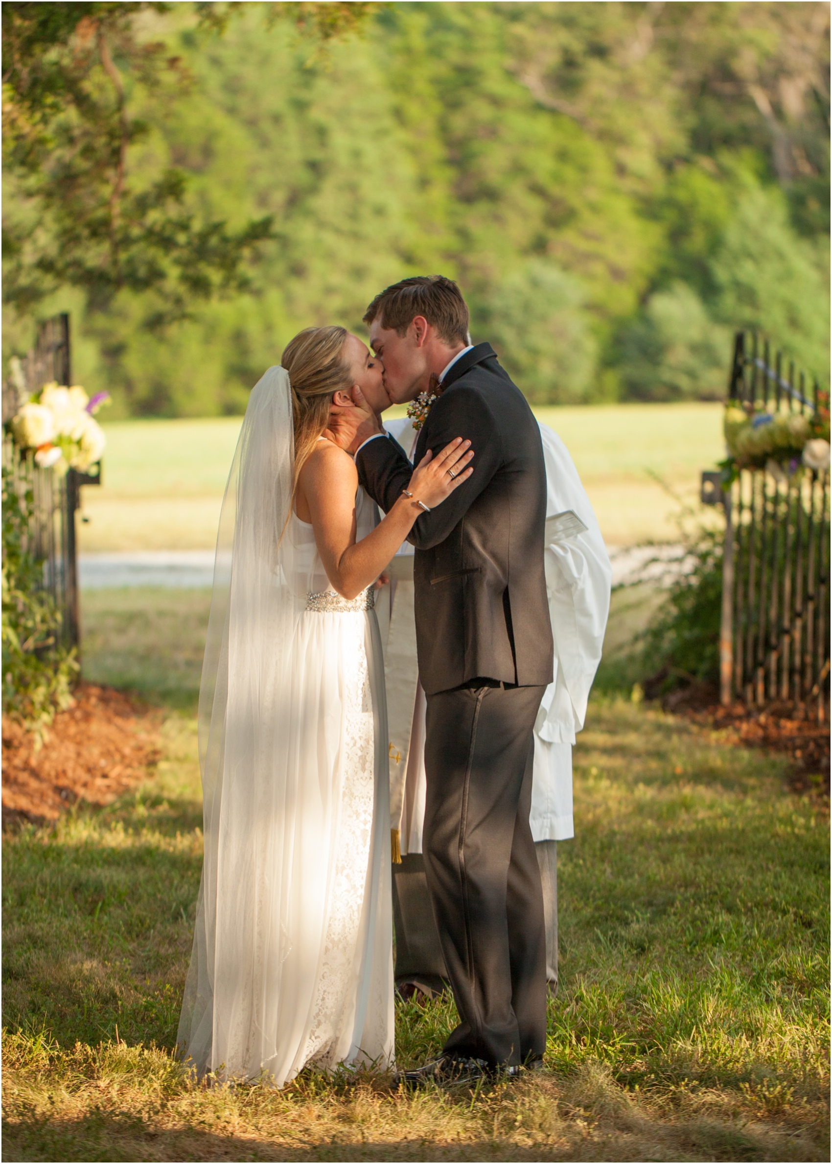 Charlottesville-Virginia-Farm-Estate-Wedding-2-56.jpg