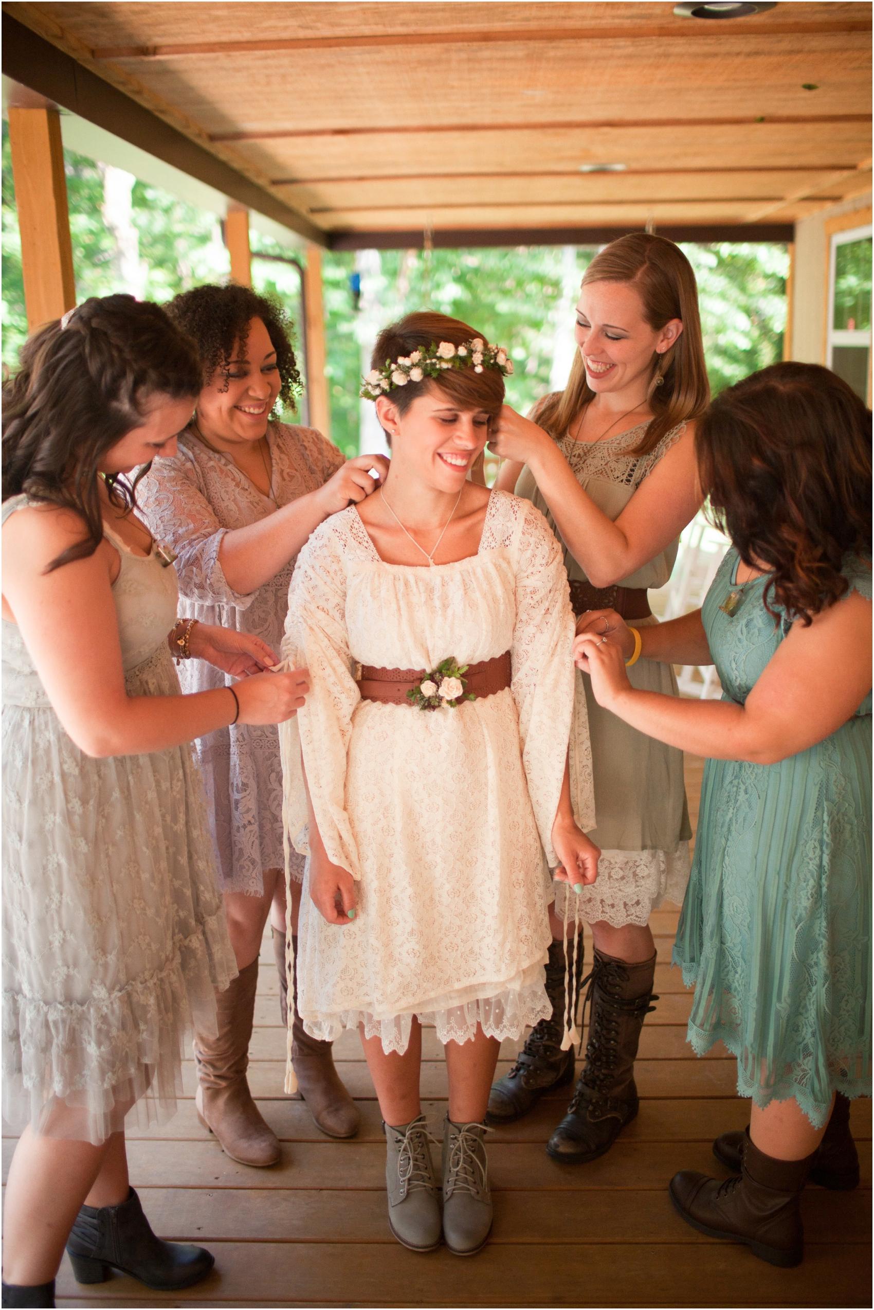Southern-Illinois-Bohemian-Holy-Boulders-Autumn-Wedding_0900.jpg