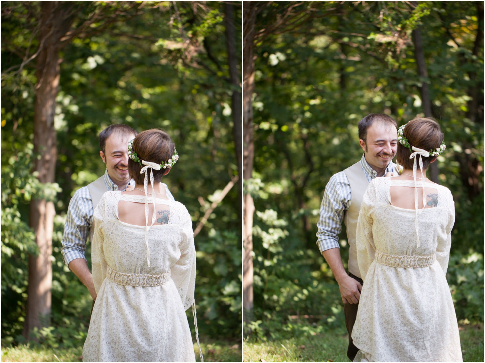 Southern-Illinois-Bohemian-Holy-Boulders-Autumn-Wedding_0908.jpg
