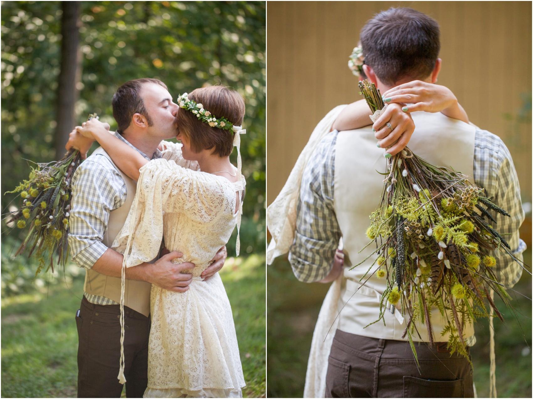 Southern-Illinois-Bohemian-Holy-Boulders-Autumn-Wedding_0916.jpg