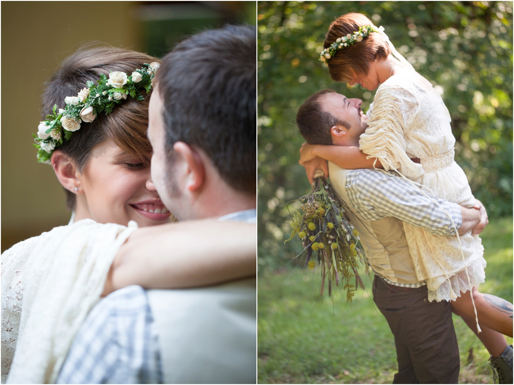 Southern-Illinois-Bohemian-Holy-Boulders-Autumn-Wedding_0917.jpg