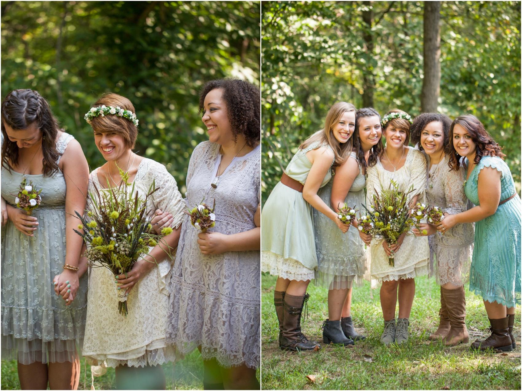 Southern-Illinois-Bohemian-Holy-Boulders-Autumn-Wedding_0922.jpg