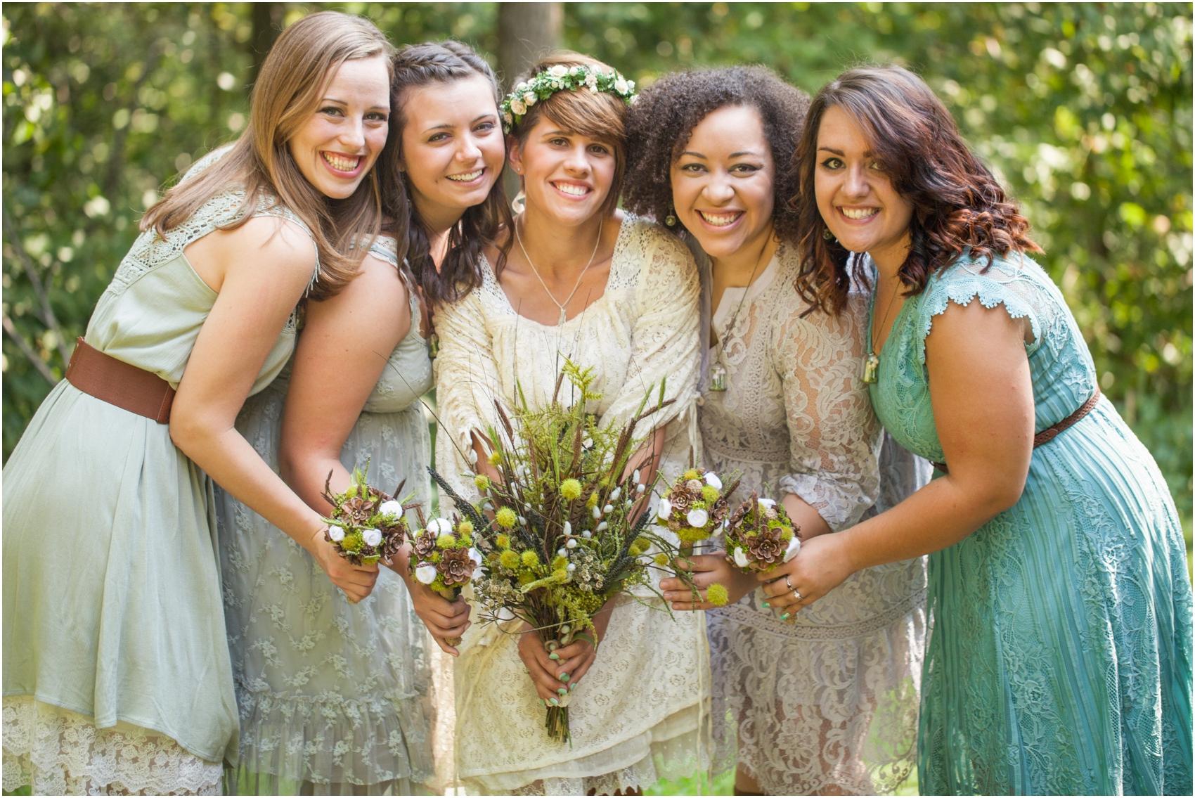 Southern-Illinois-Bohemian-Holy-Boulders-Autumn-Wedding_0923.jpg