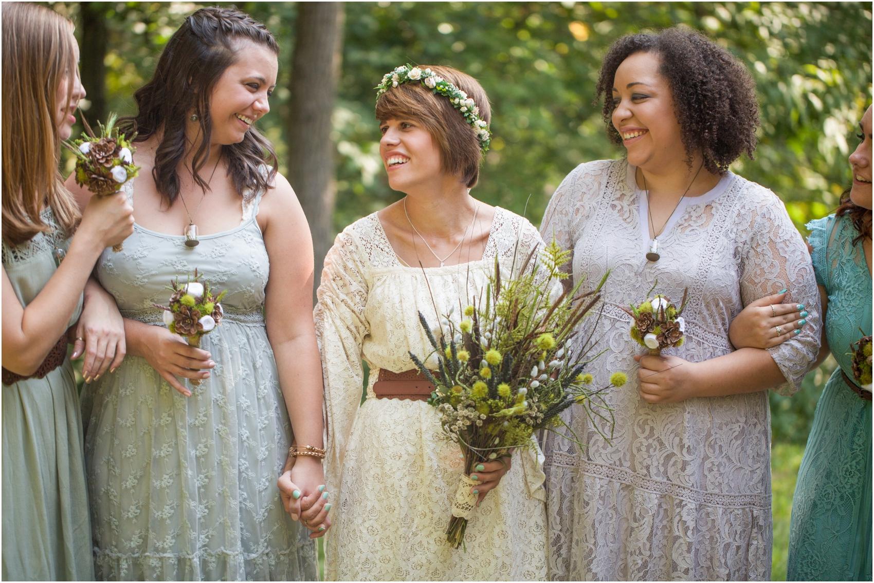 Southern-Illinois-Bohemian-Holy-Boulders-Autumn-Wedding_0925.jpg