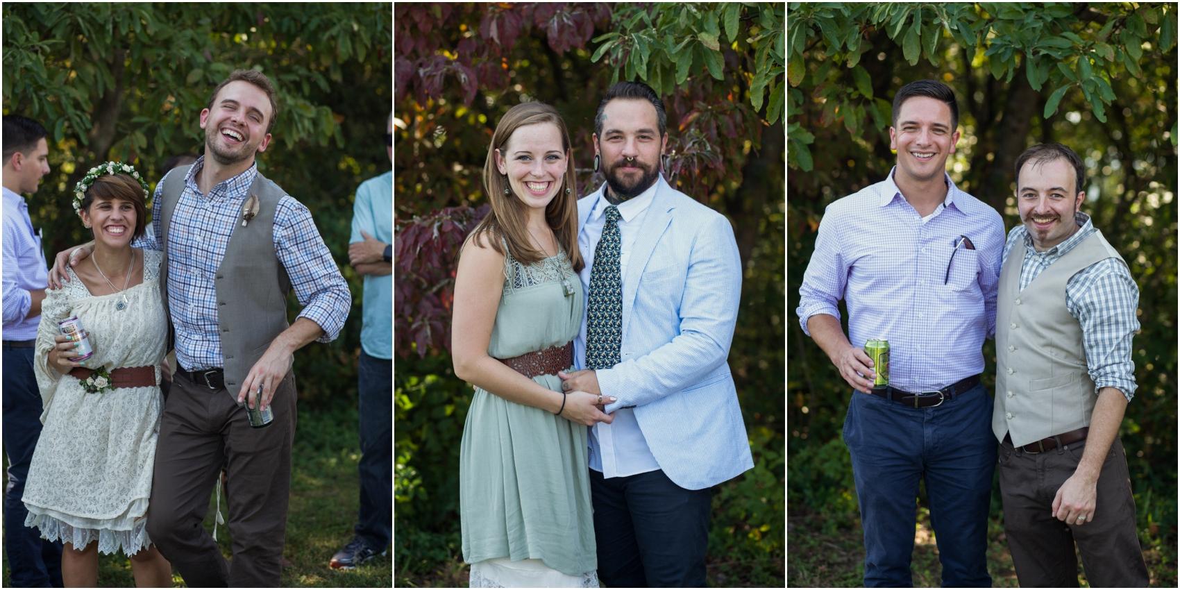 Southern-Illinois-Bohemian-Holy-Boulders-Autumn-Wedding_0968.jpg