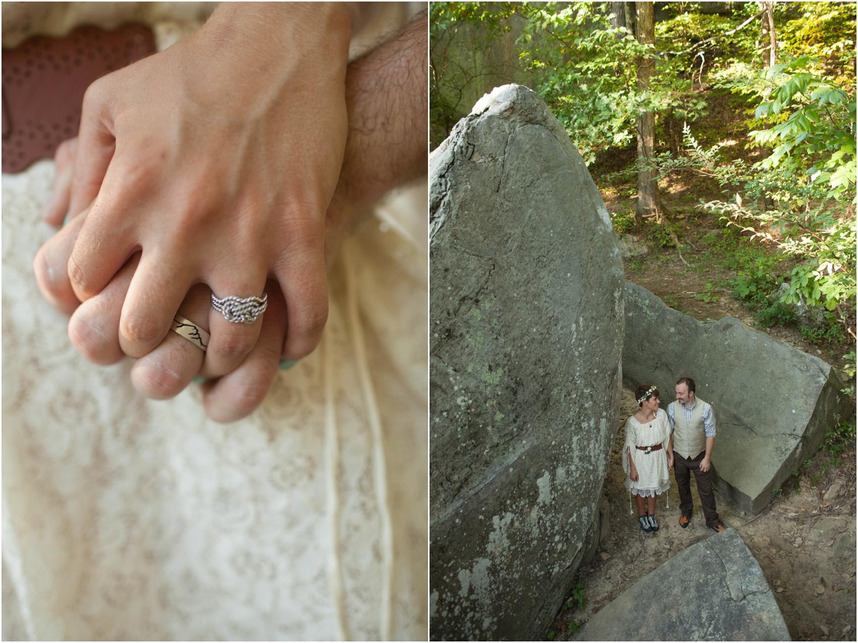 Southern-Illinois-Bohemian-Holy-Boulders-Autumn-Wedding_0983.jpg