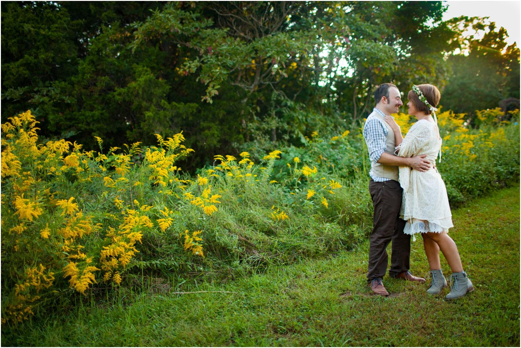 Southern-Illinois-Bohemian-Holy-Boulders-Autumn-Wedding_0990.jpg