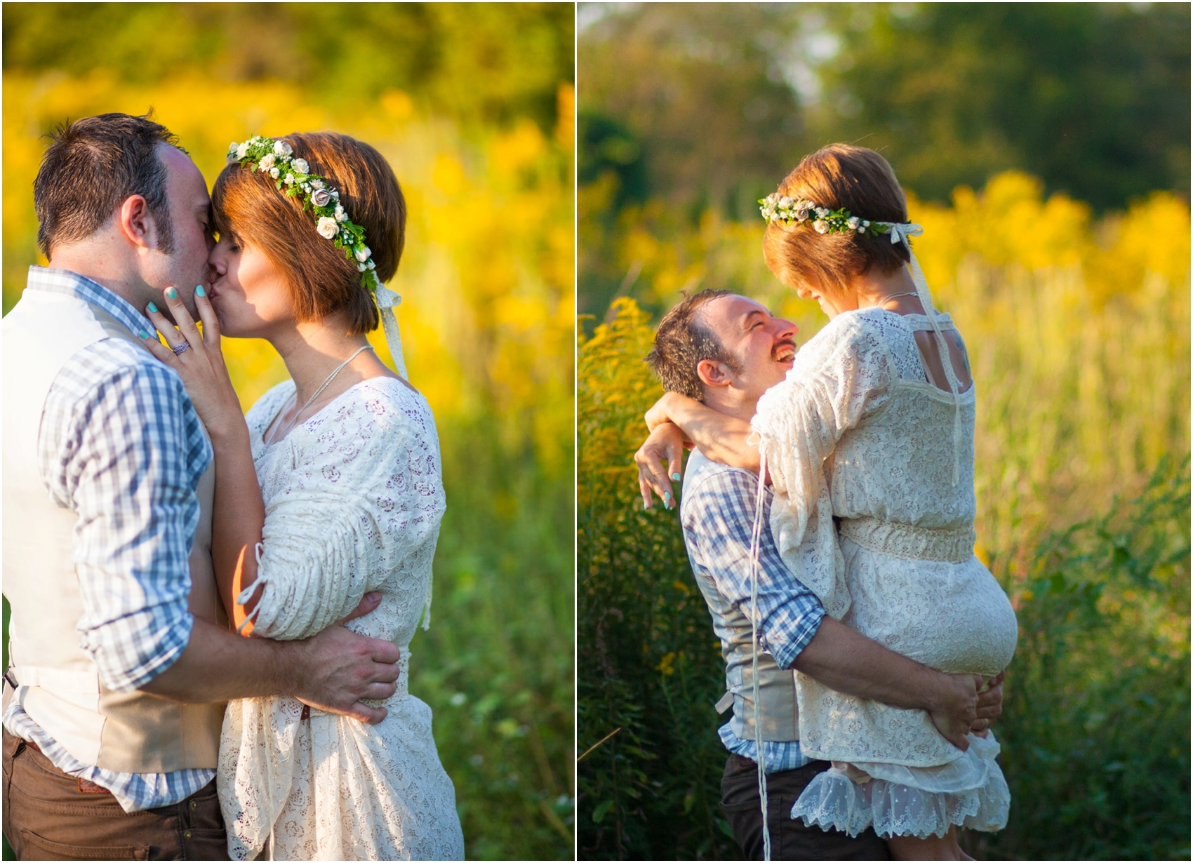 Southern-Illinois-Bohemian-Holy-Boulders-Autumn-Wedding_0995.jpg