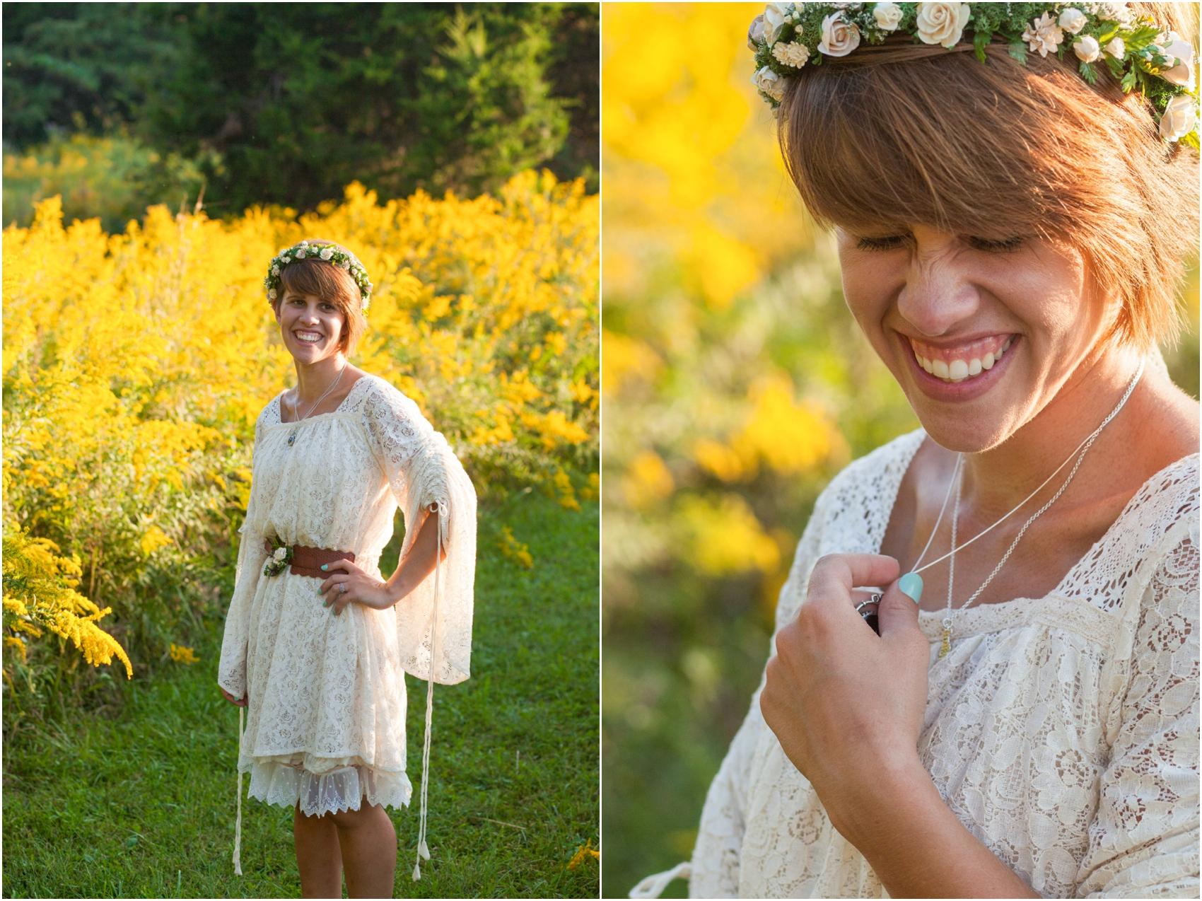 Southern-Illinois-Bohemian-Holy-Boulders-Autumn-Wedding_1000.jpg