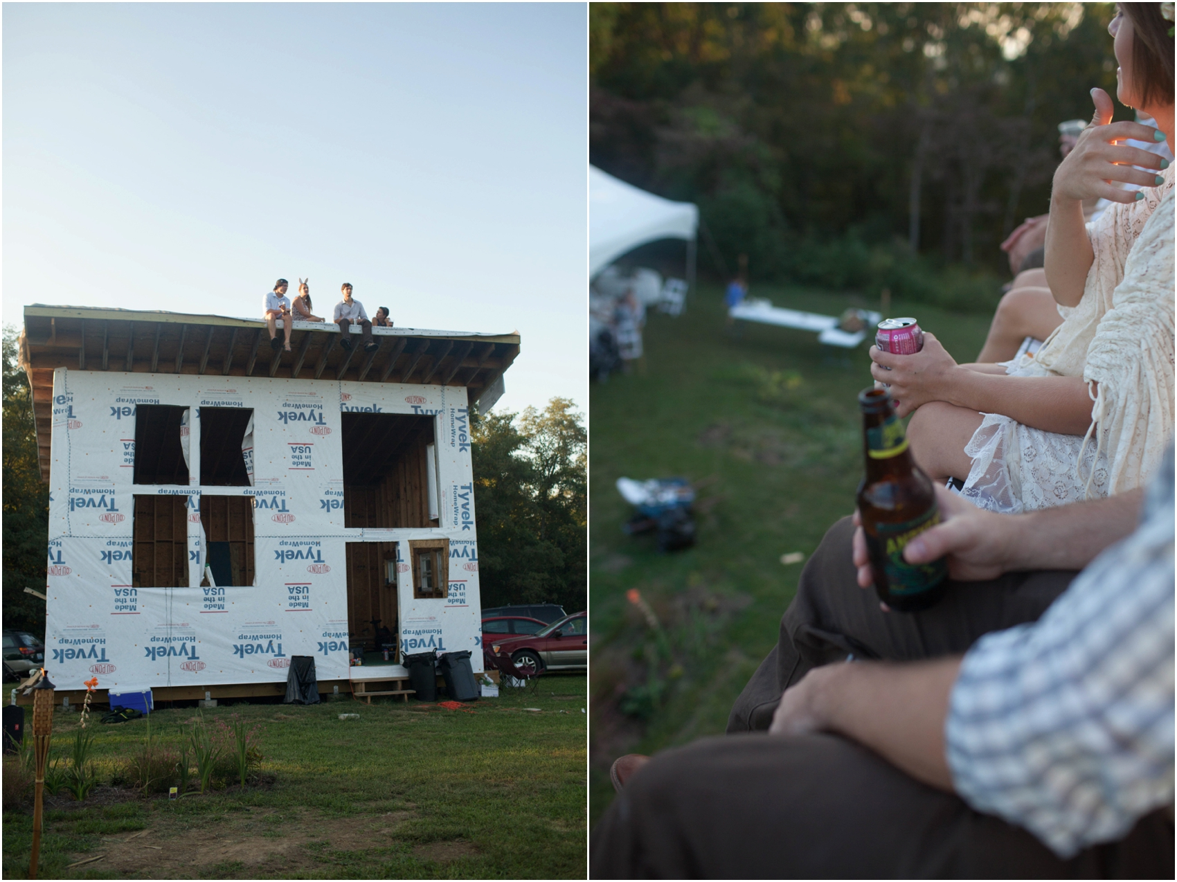 Southern-Illinois-Bohemian-Holy-Boulders-Autumn-Wedding_1006.jpg